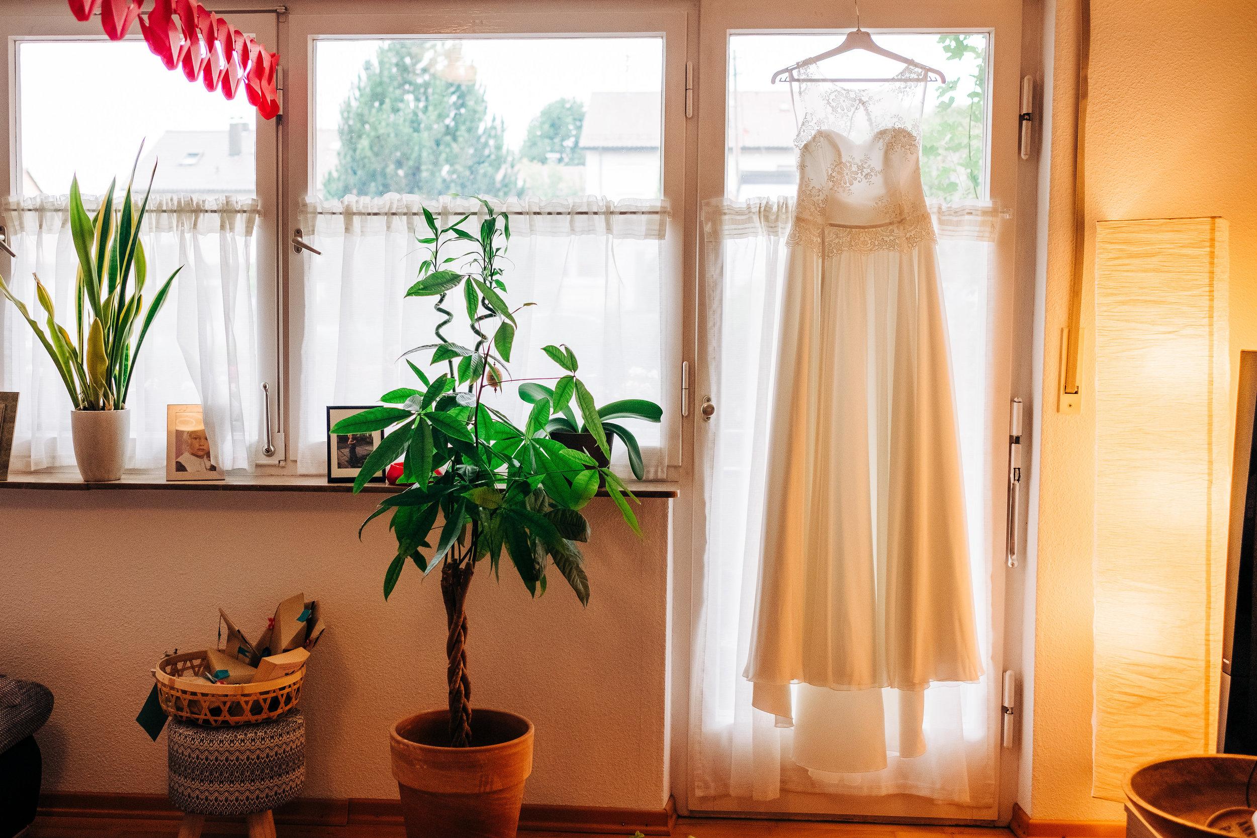 Anna-Hari-Photography-Hochzeitsfotografie-U&H-15.jpg