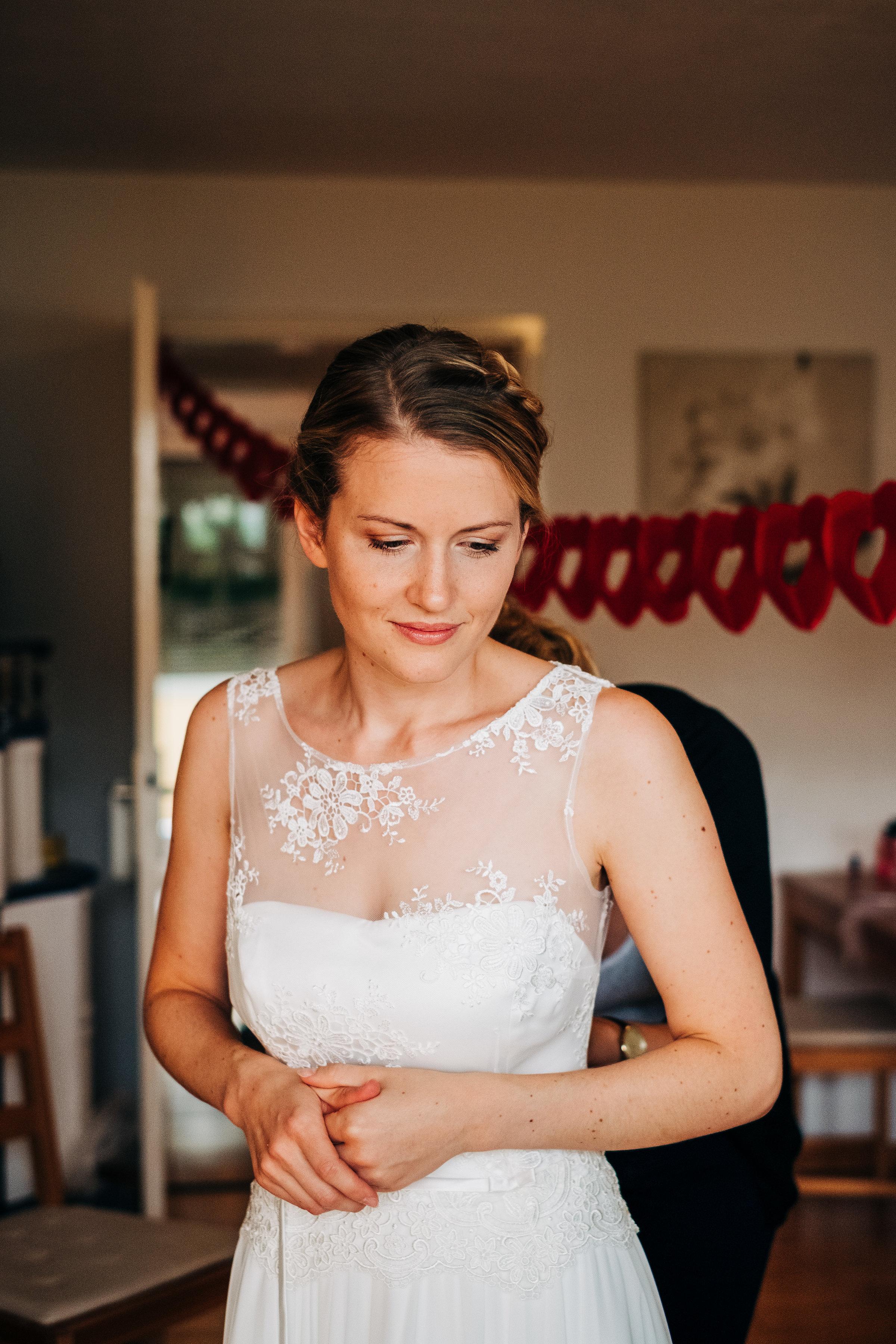 Anna-Hari-Photography-Hochzeitsfotografie-U&H-41.jpg
