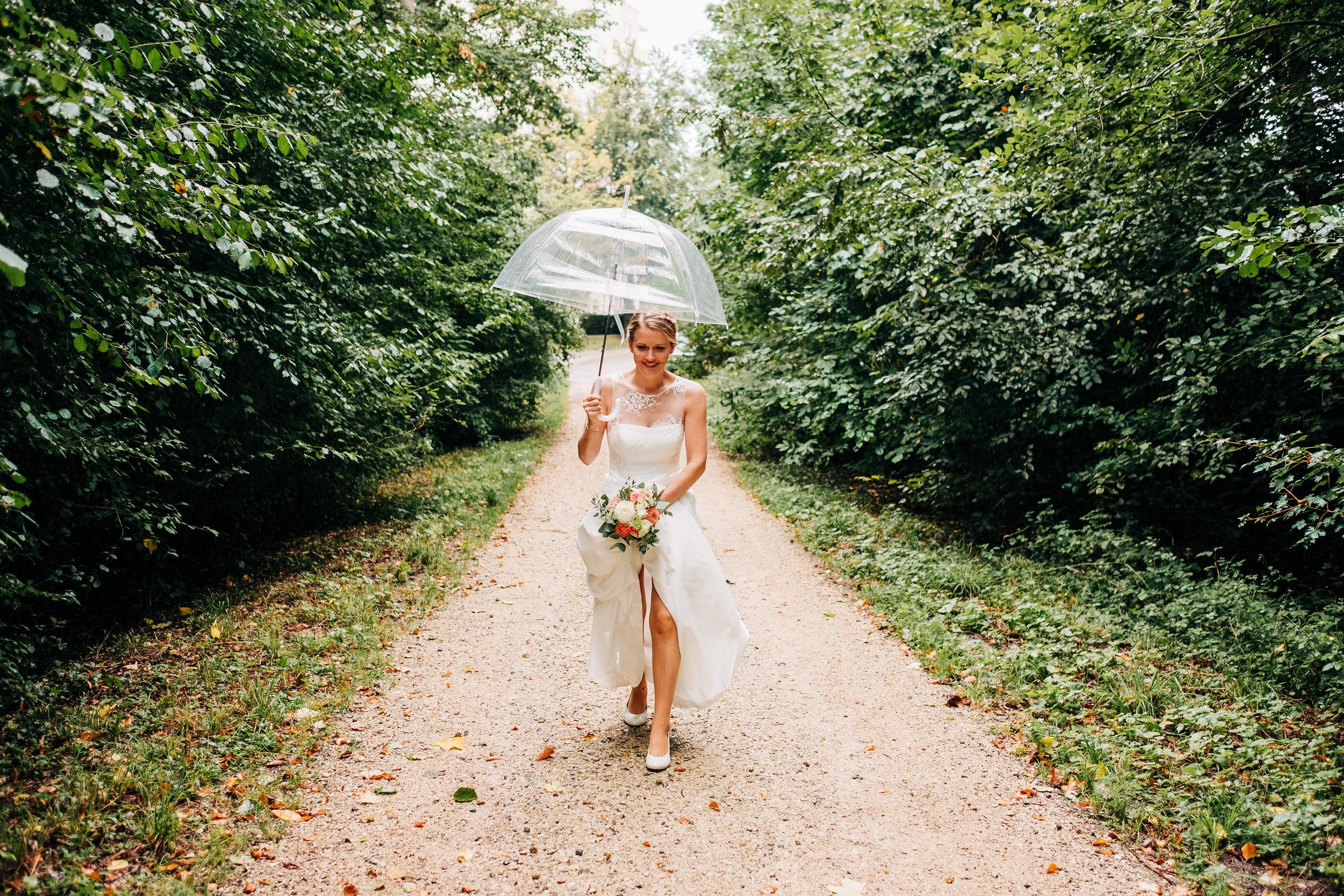 Anna-Hari-Photography-Hochzeitsfotografie-U&H-178.jpg