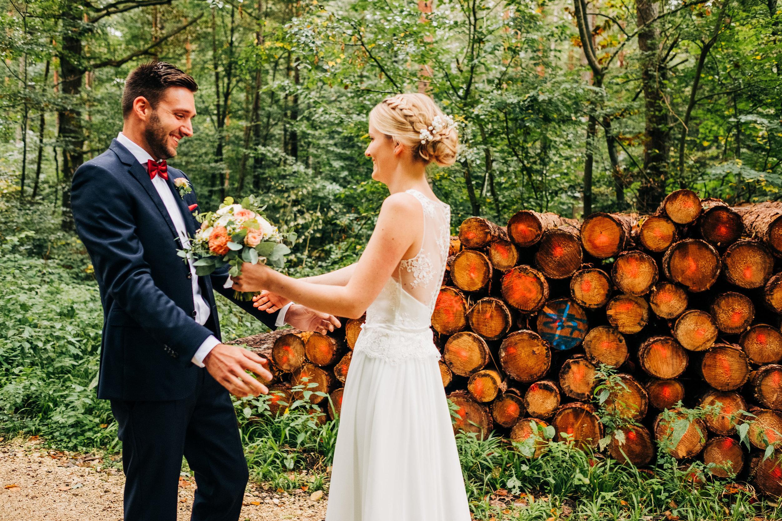 Anna-Hari-Photography-Hochzeitsfotografie-U&H-193.jpg