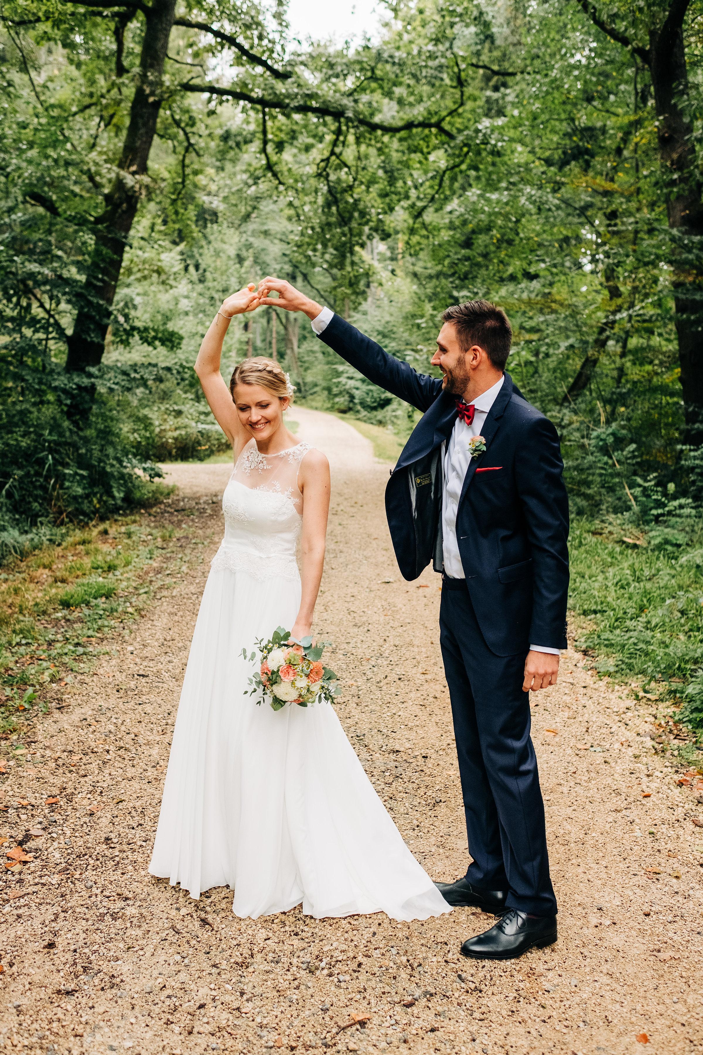 Anna-Hari-Photography-Hochzeitsfotografie-U&H-235.jpg