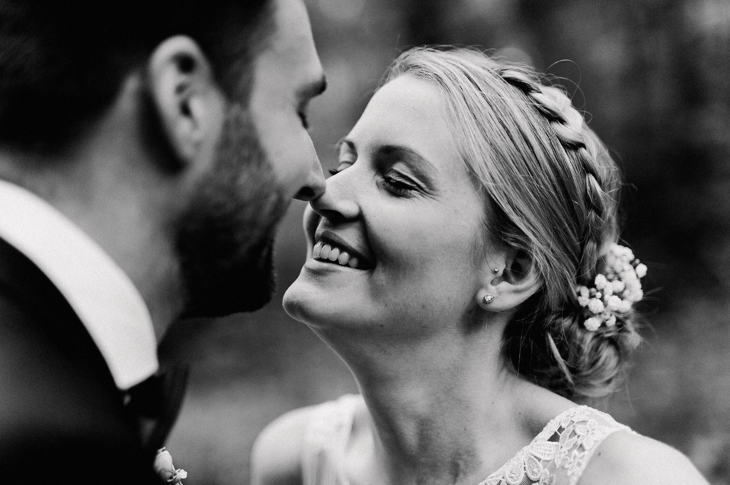 Anna-Hari-Photography-Hochzeitsfotografie-U&H-241.jpg