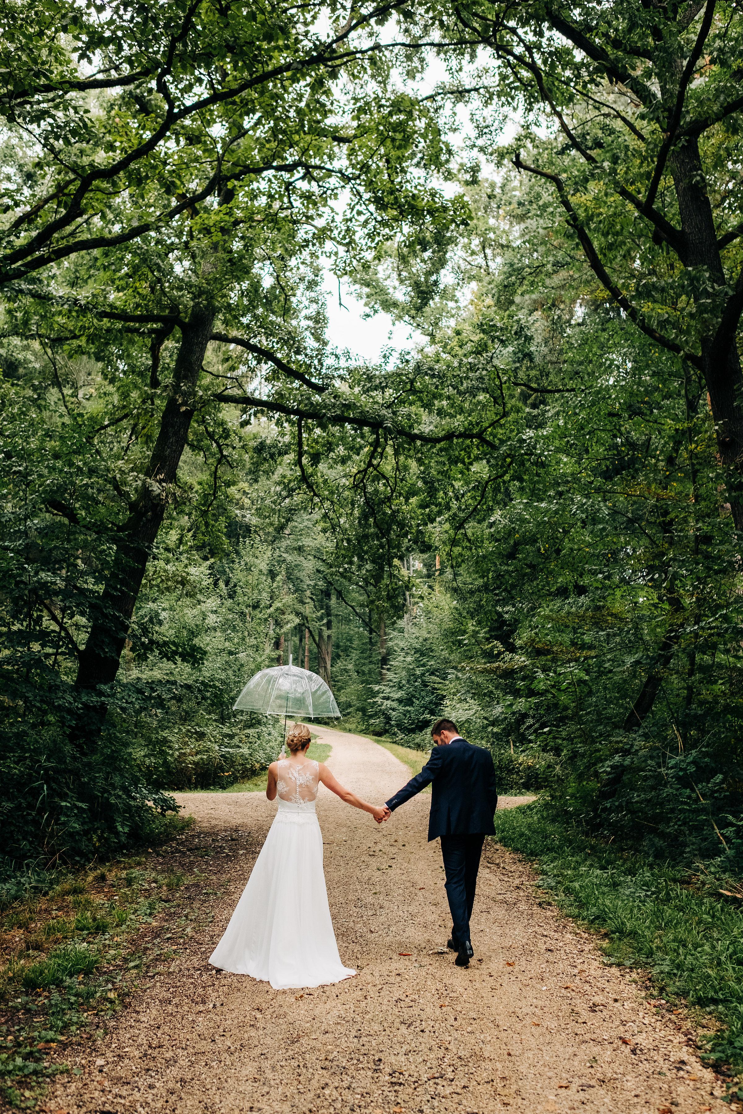 Anna-Hari-Photography-Hochzeitsfotografie-U&H-260.jpg