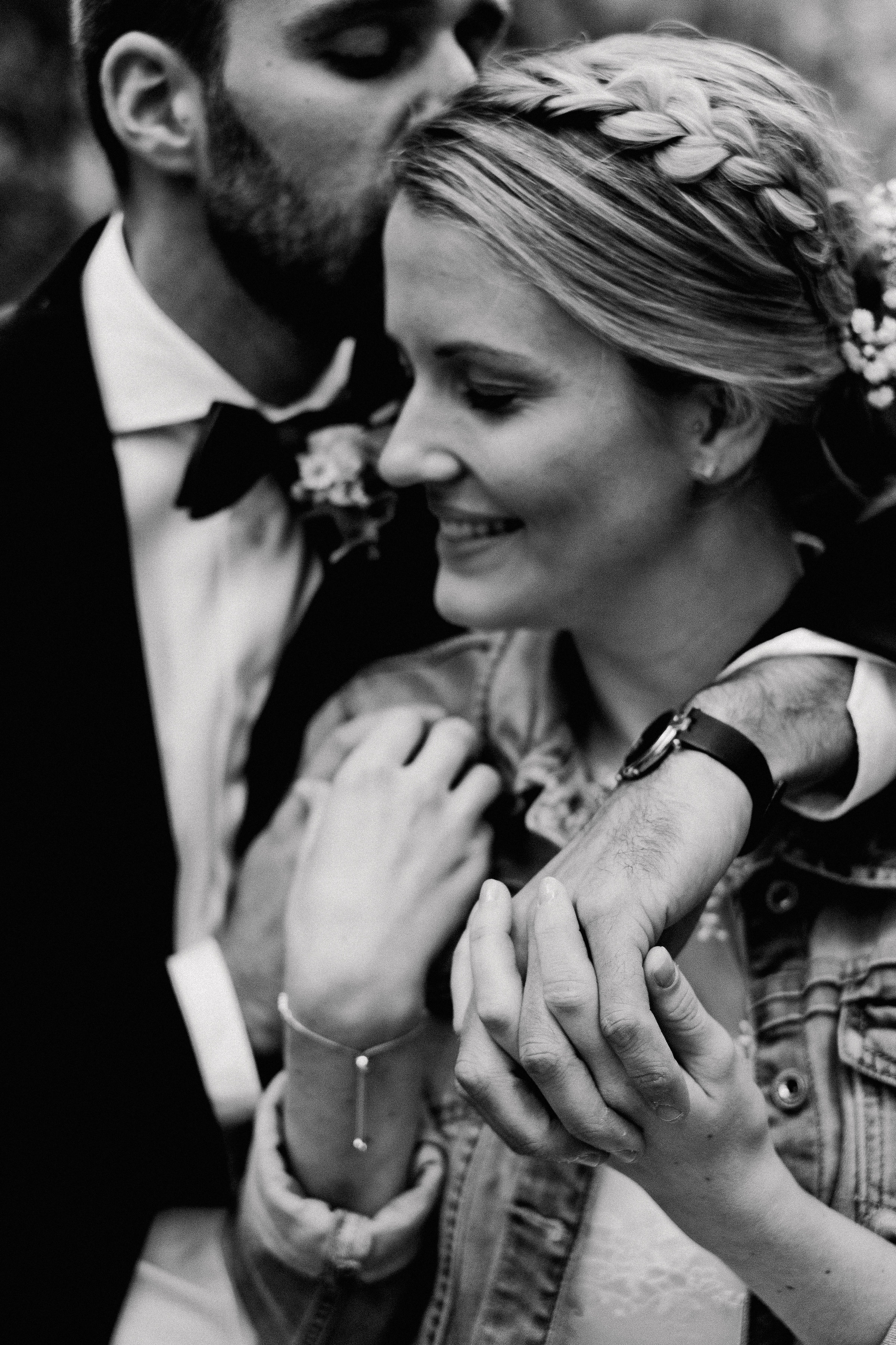 Anna-Hari-Photography-Hochzeitsfotografie-U&H-328.jpg