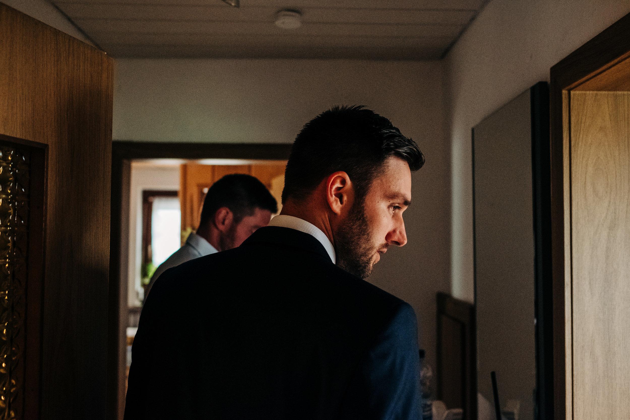 Anna-Hari-Photography-Hochzeitsfotografie-U&H-378.jpg