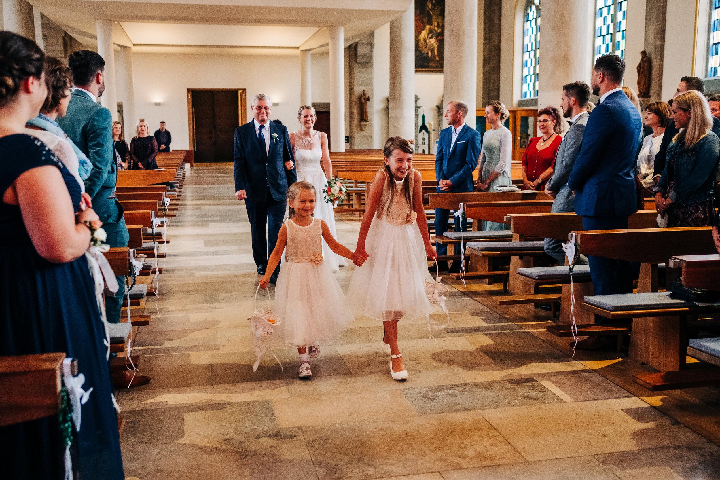 Anna-Hari-Photography-Hochzeitsfotografie-U&H-482.jpg