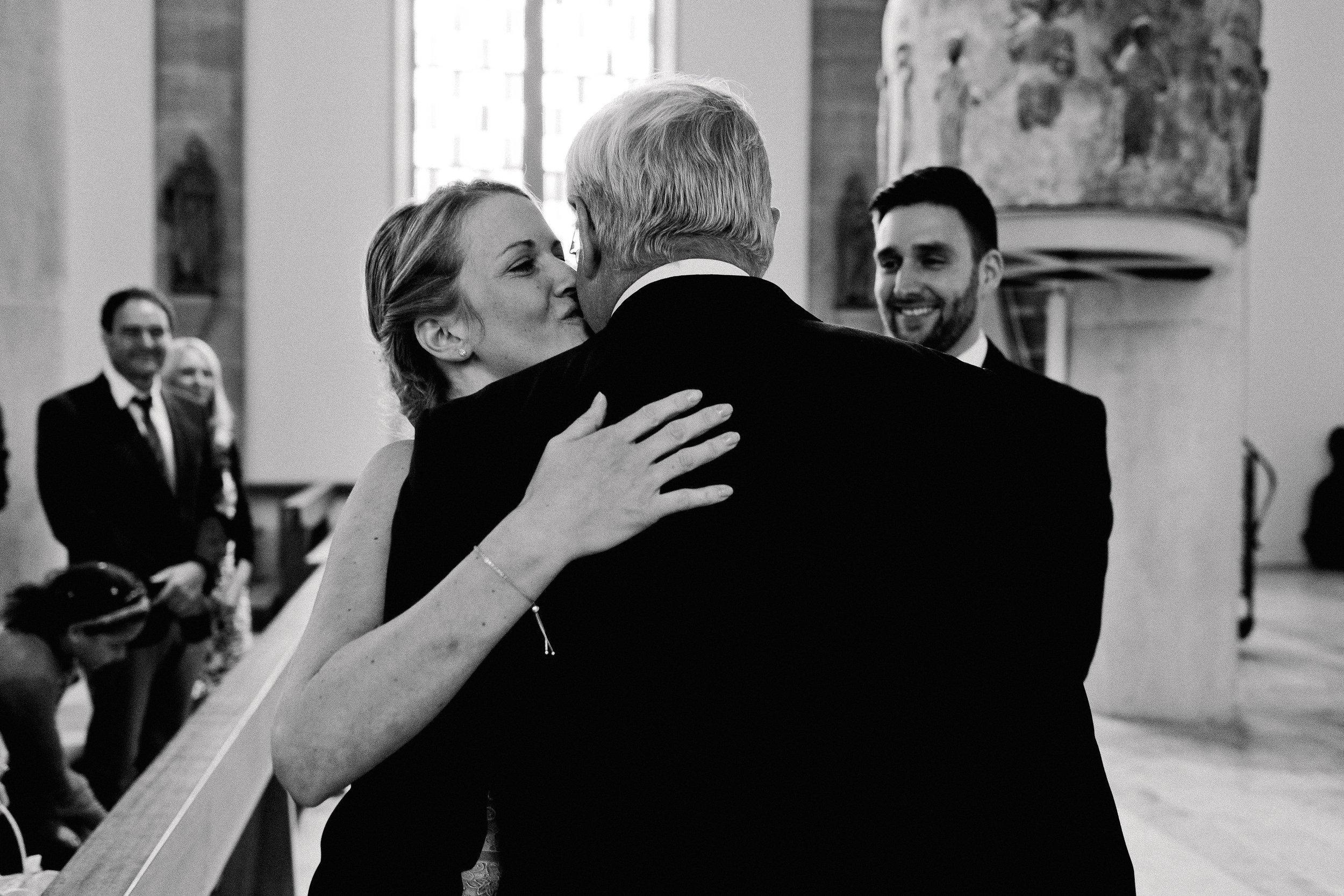 Anna-Hari-Photography-Hochzeitsfotografie-U&H-489.jpg