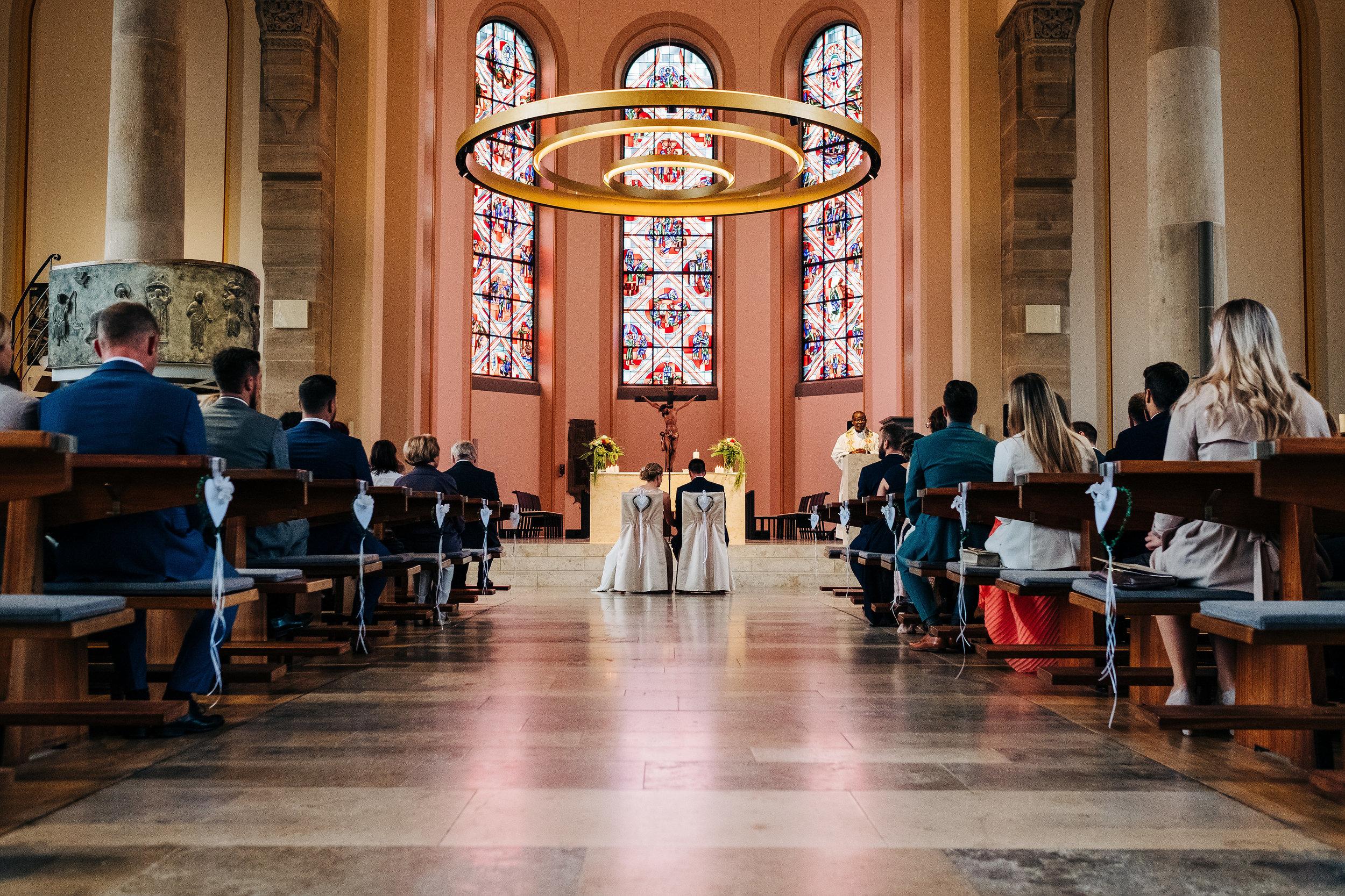 Anna-Hari-Photography-Hochzeitsfotografie-U&H-510.jpg