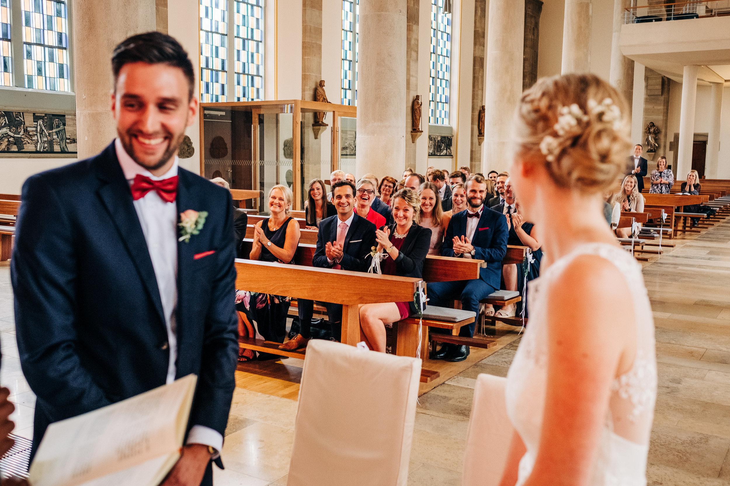 Anna-Hari-Photography-Hochzeitsfotografie-U&H-585.jpg