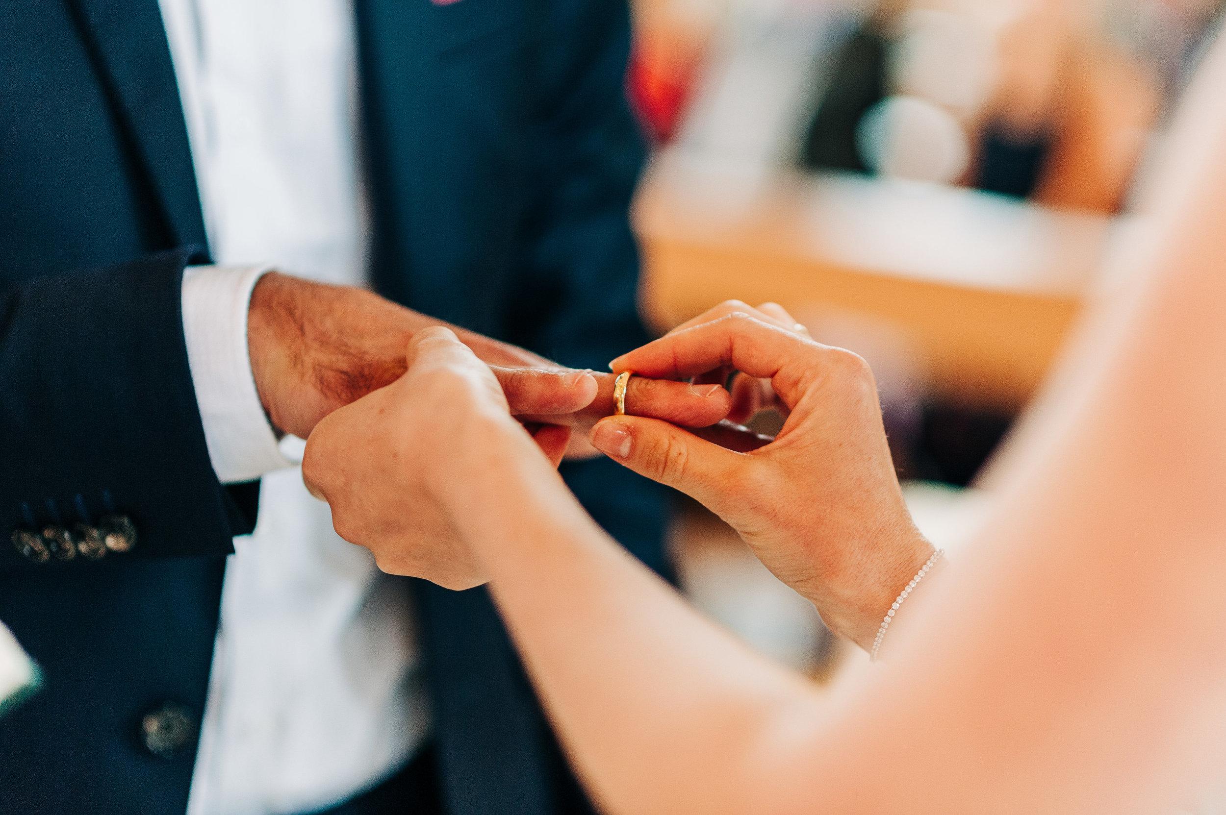 Anna-Hari-Photography-Hochzeitsfotografie-U&H-607.jpg