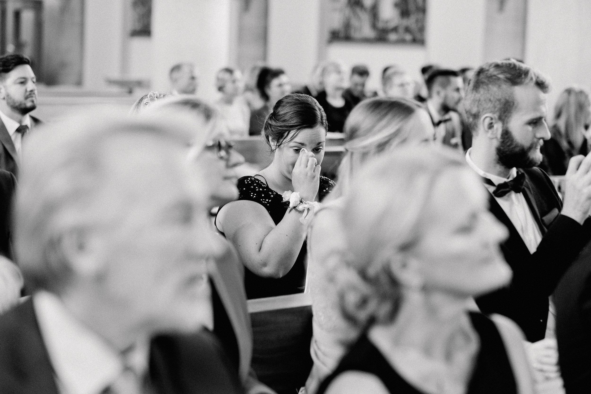 Anna-Hari-Photography-Hochzeitsfotografie-U&H-640.jpg