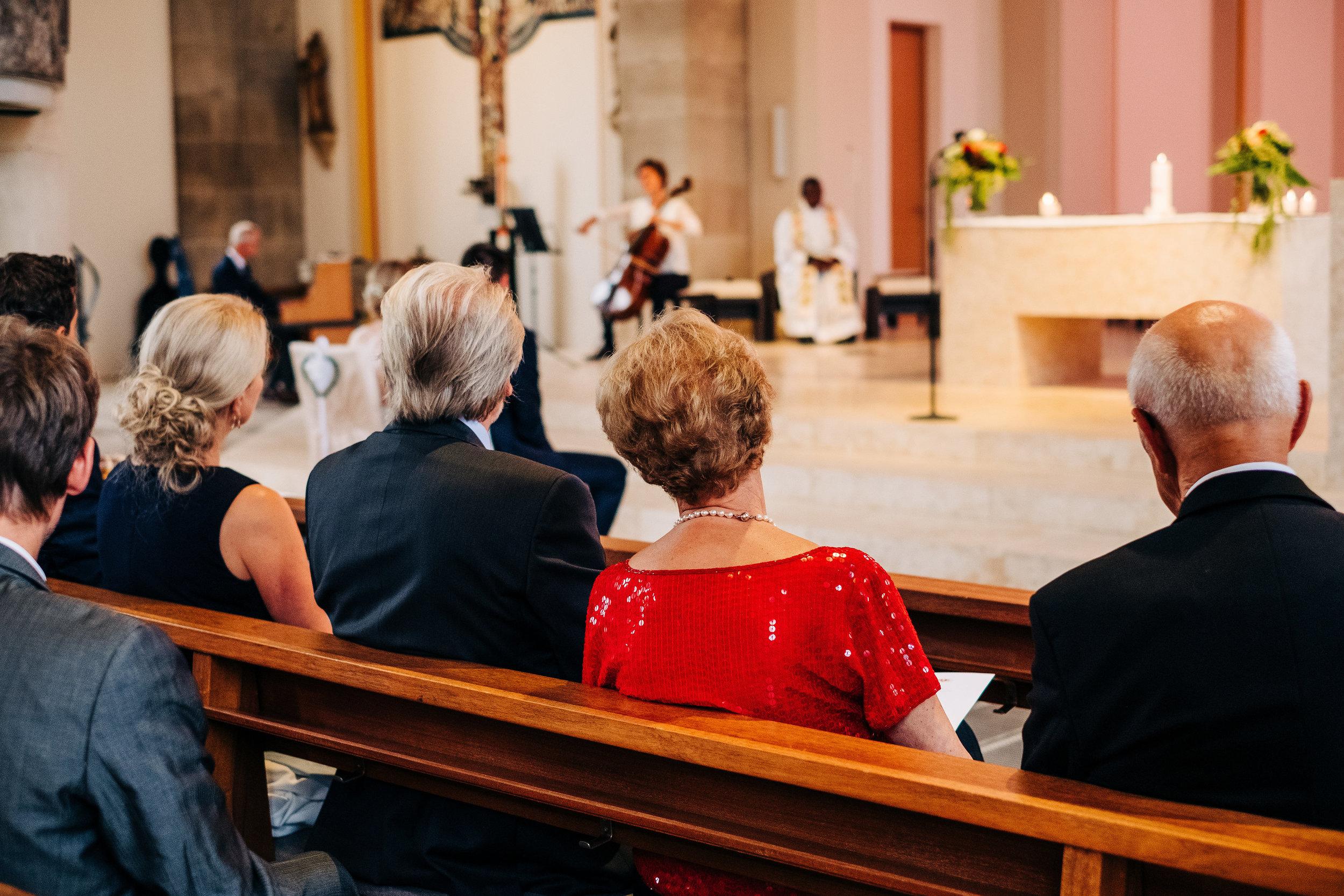 Anna-Hari-Photography-Hochzeitsfotografie-U&H-651.jpg