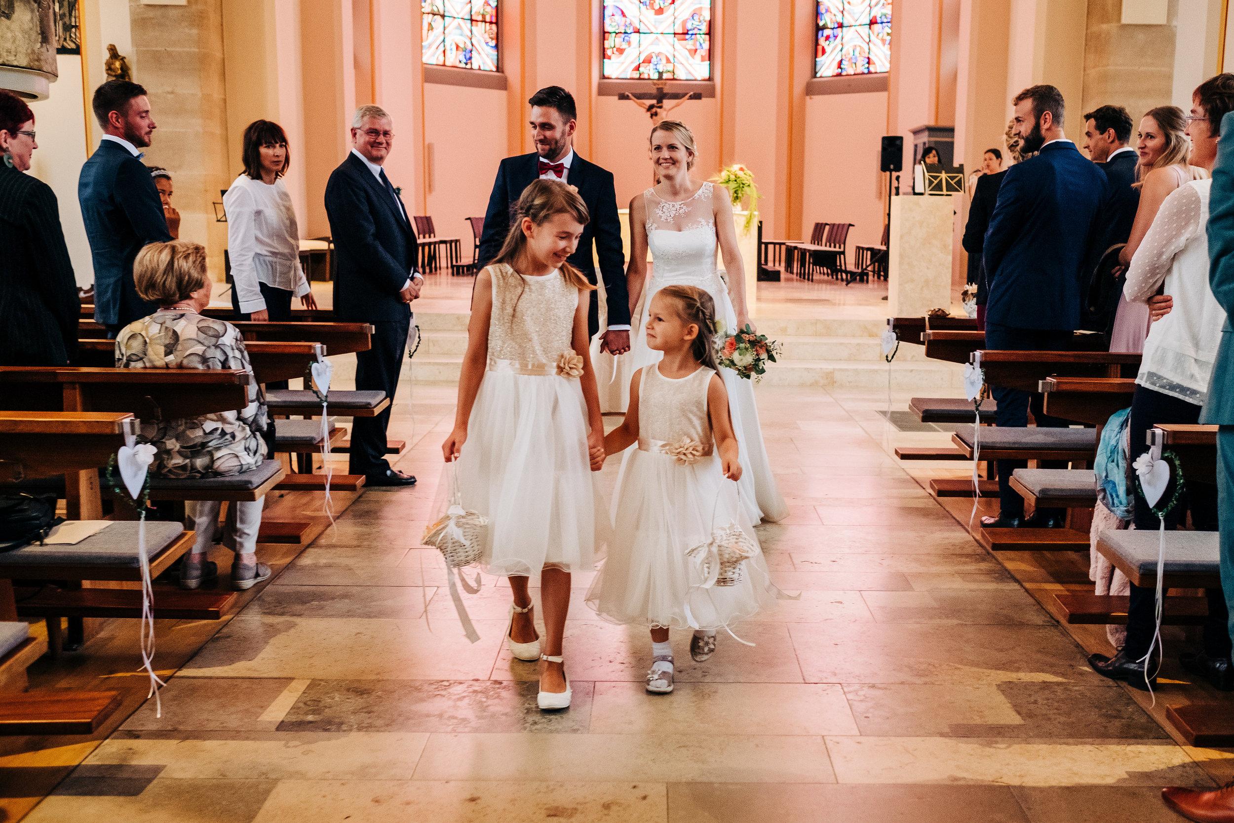 Anna-Hari-Photography-Hochzeitsfotografie-U&H-687.jpg