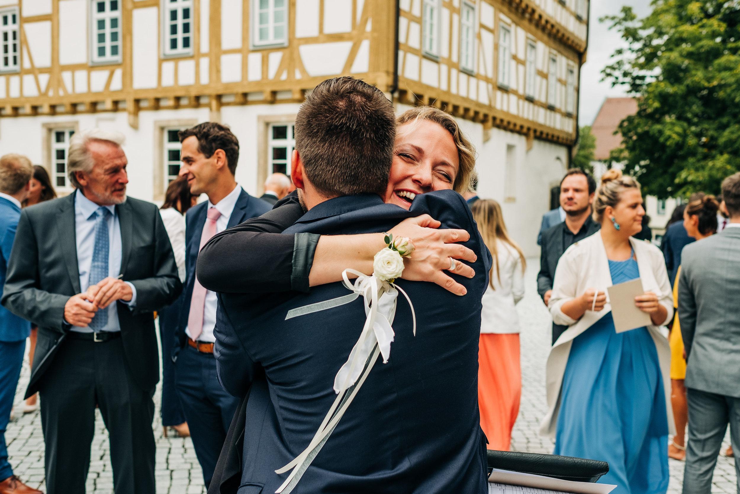 Anna-Hari-Photography-Hochzeitsfotografie-U&H-717.jpg