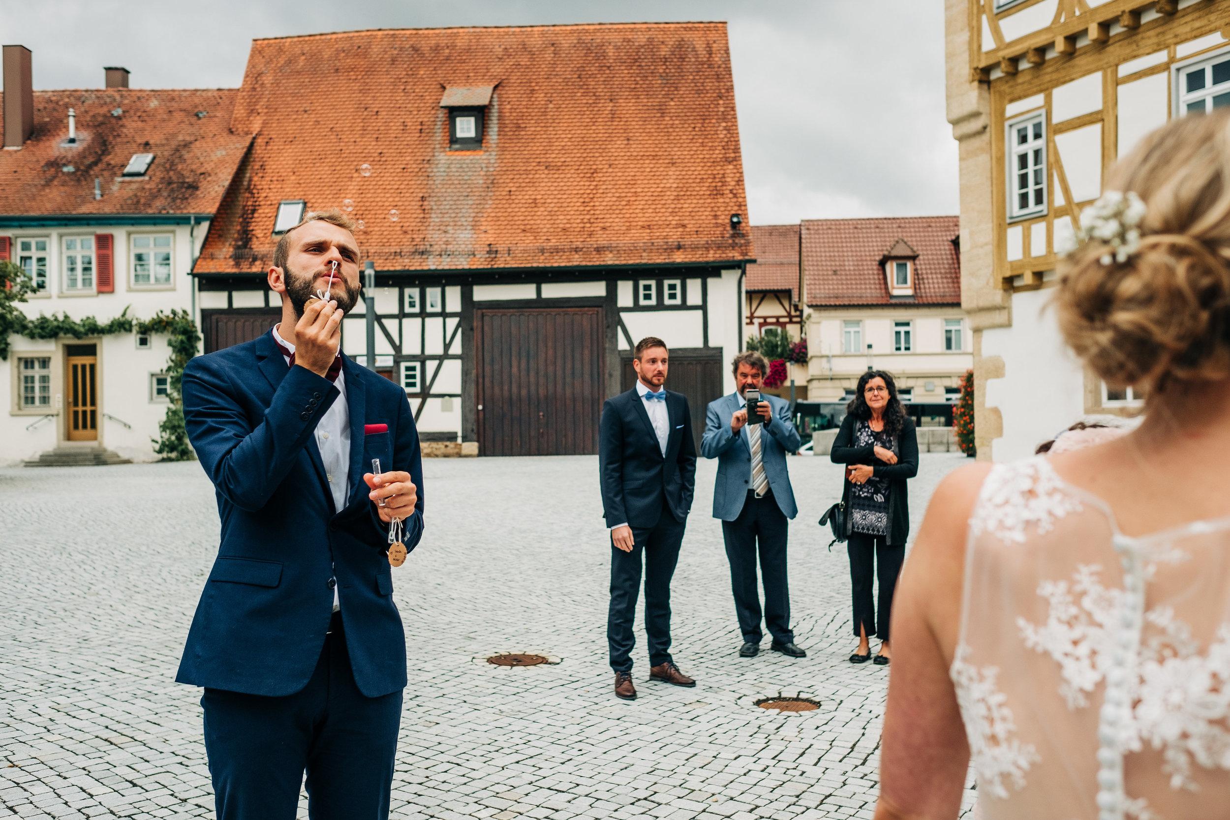 Anna-Hari-Photography-Hochzeitsfotografie-U&H-735.jpg