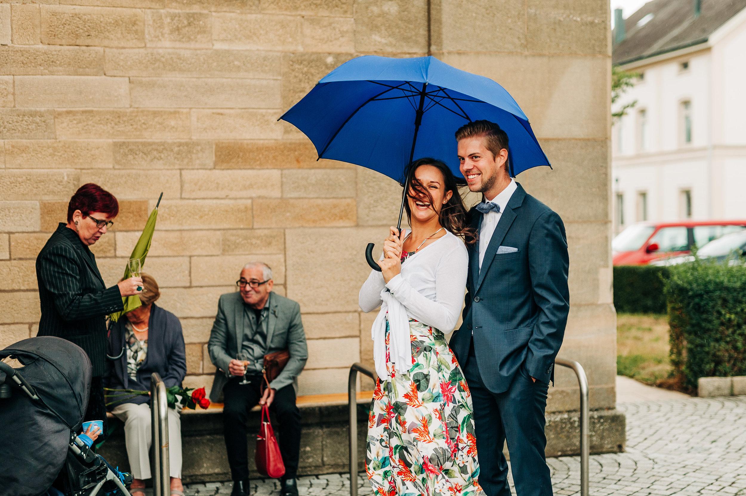 Anna-Hari-Photography-Hochzeitsfotografie-U&H-765.jpg