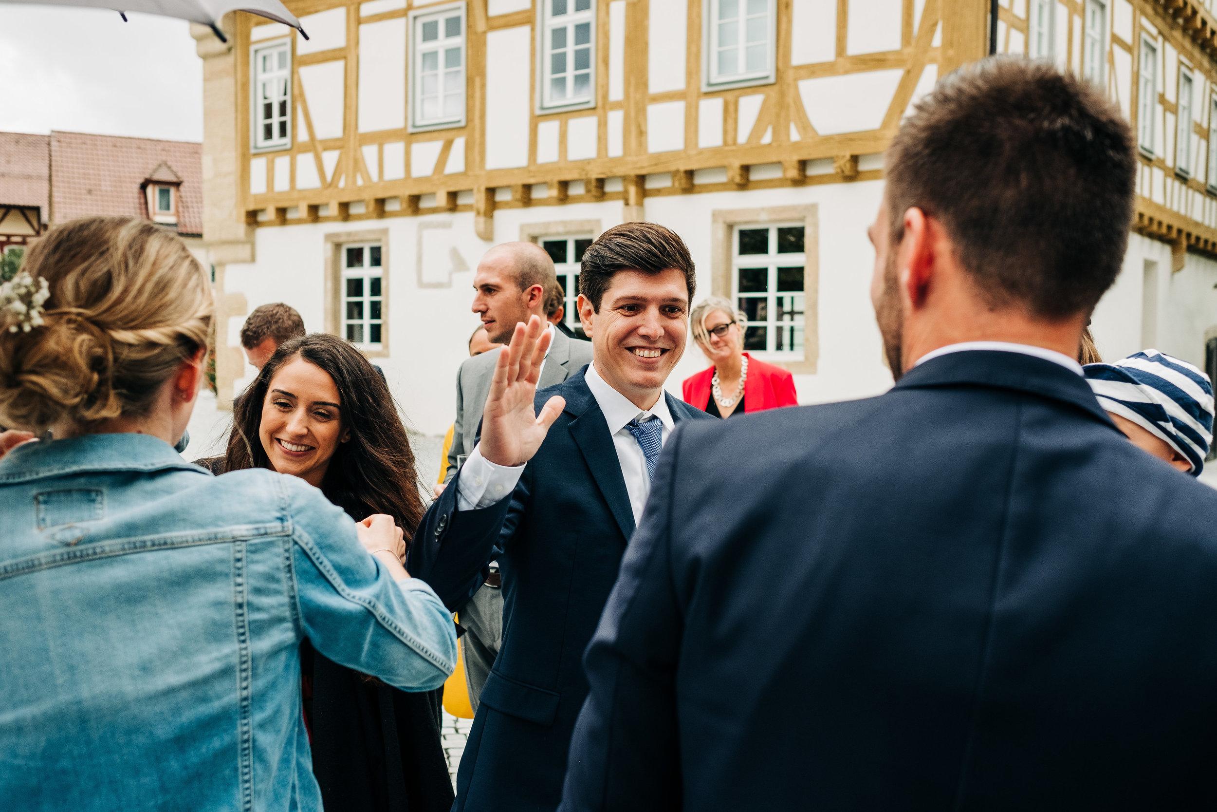 Anna-Hari-Photography-Hochzeitsfotografie-U&H-806.jpg