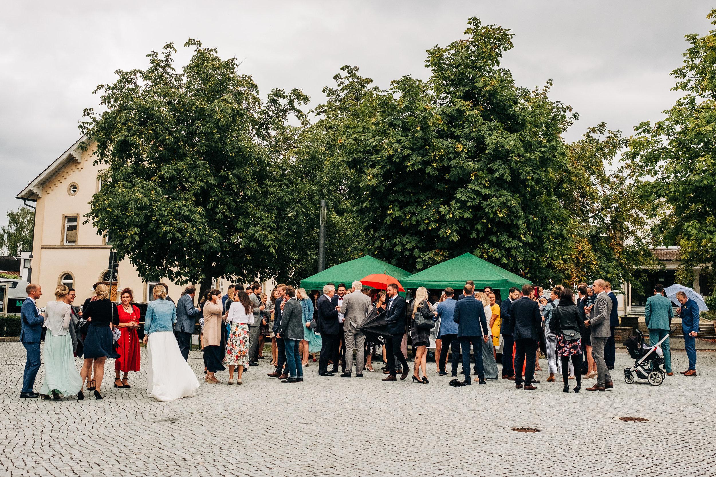 Anna-Hari-Photography-Hochzeitsfotografie-U&H-828.jpg