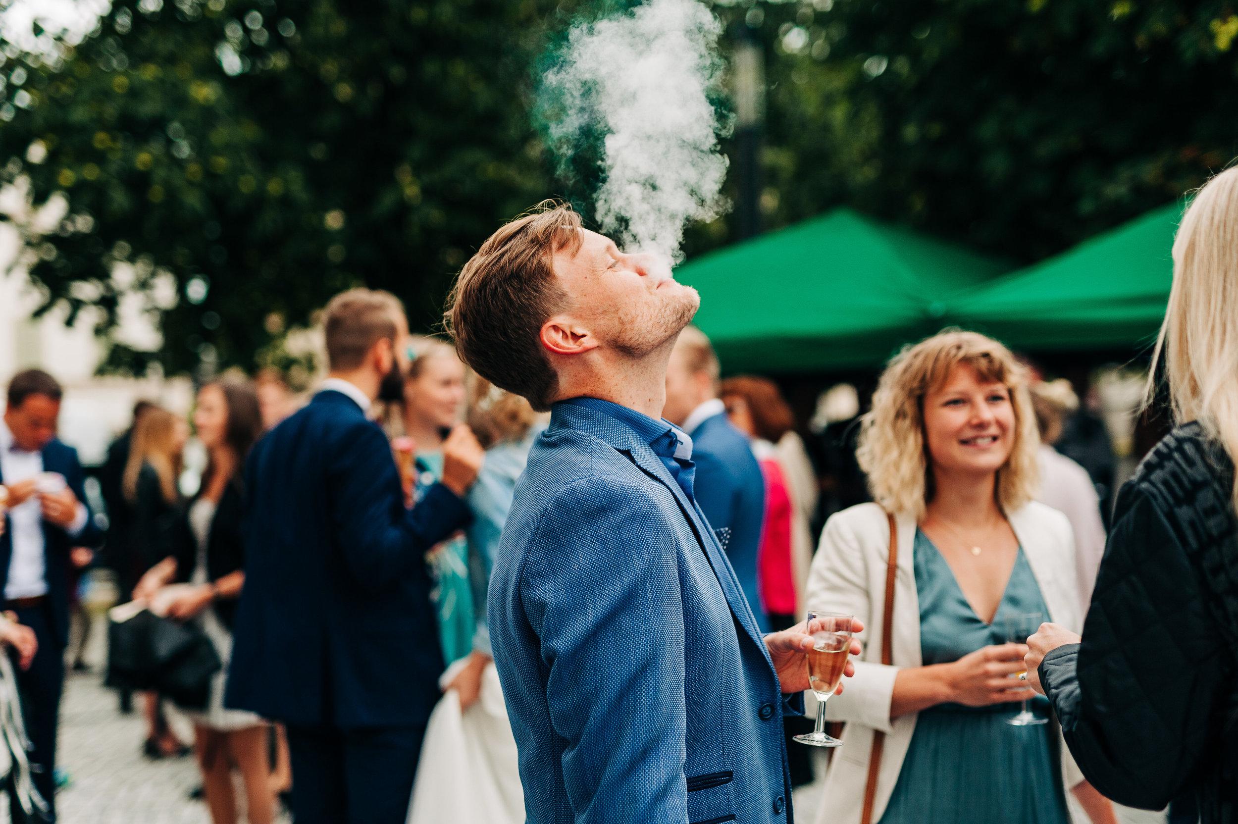 Anna-Hari-Photography-Hochzeitsfotografie-U&H-859.jpg