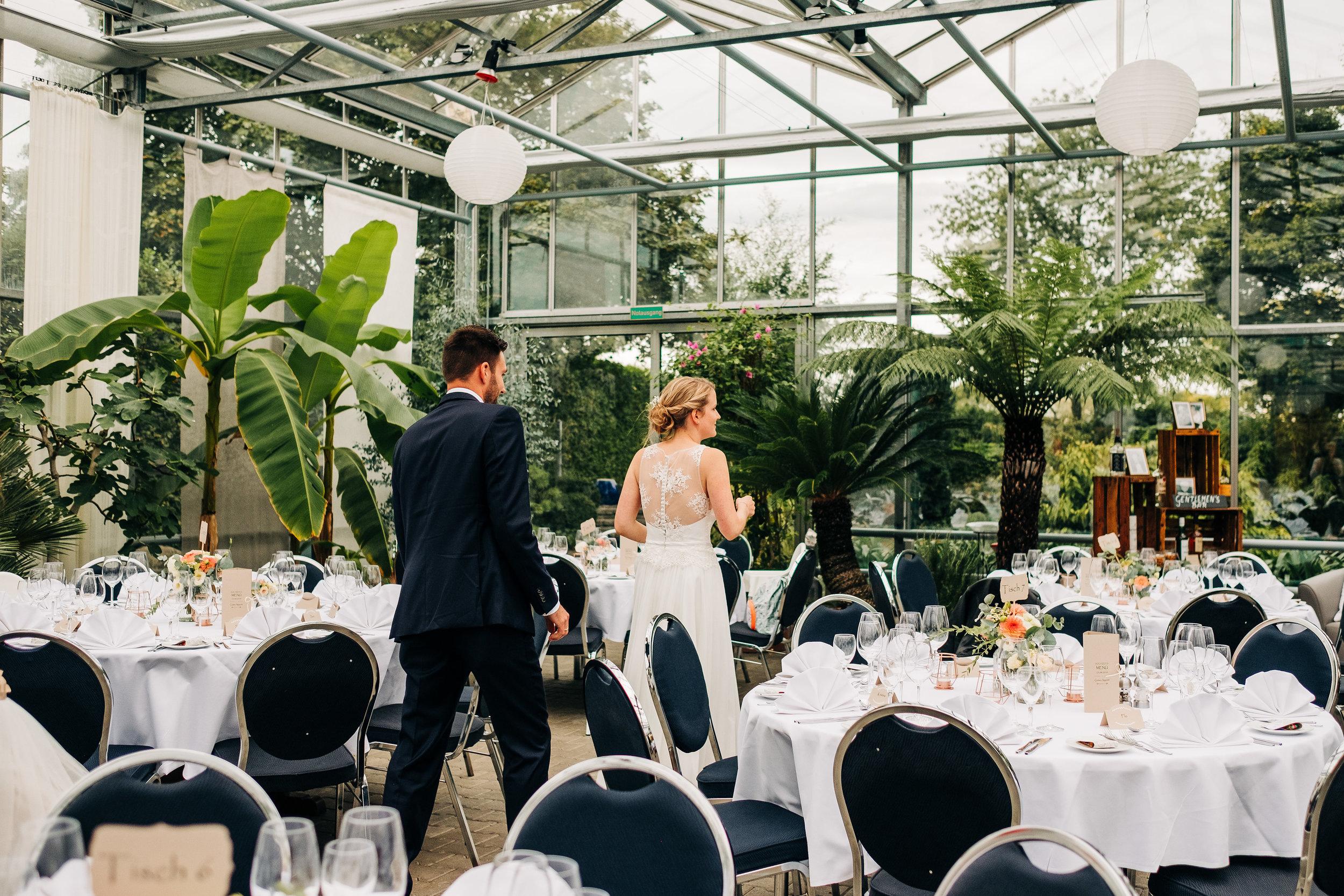 Anna-Hari-Photography-Hochzeitsfotografie-U&H-935.jpg