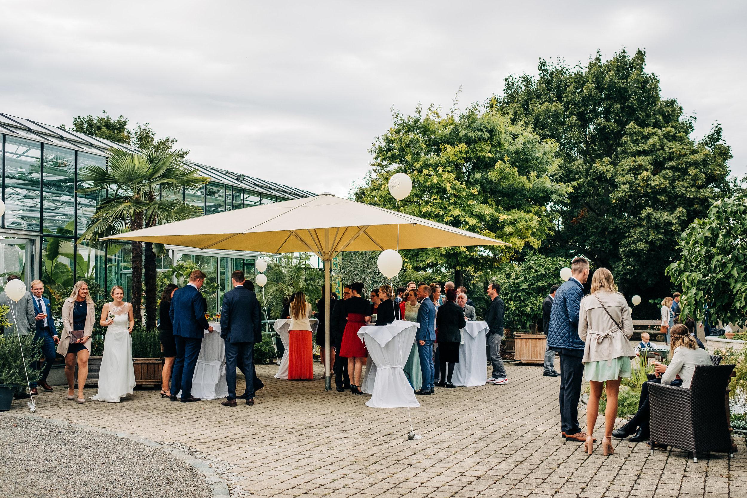 Anna-Hari-Photography-Hochzeitsfotografie-U&H-958.jpg