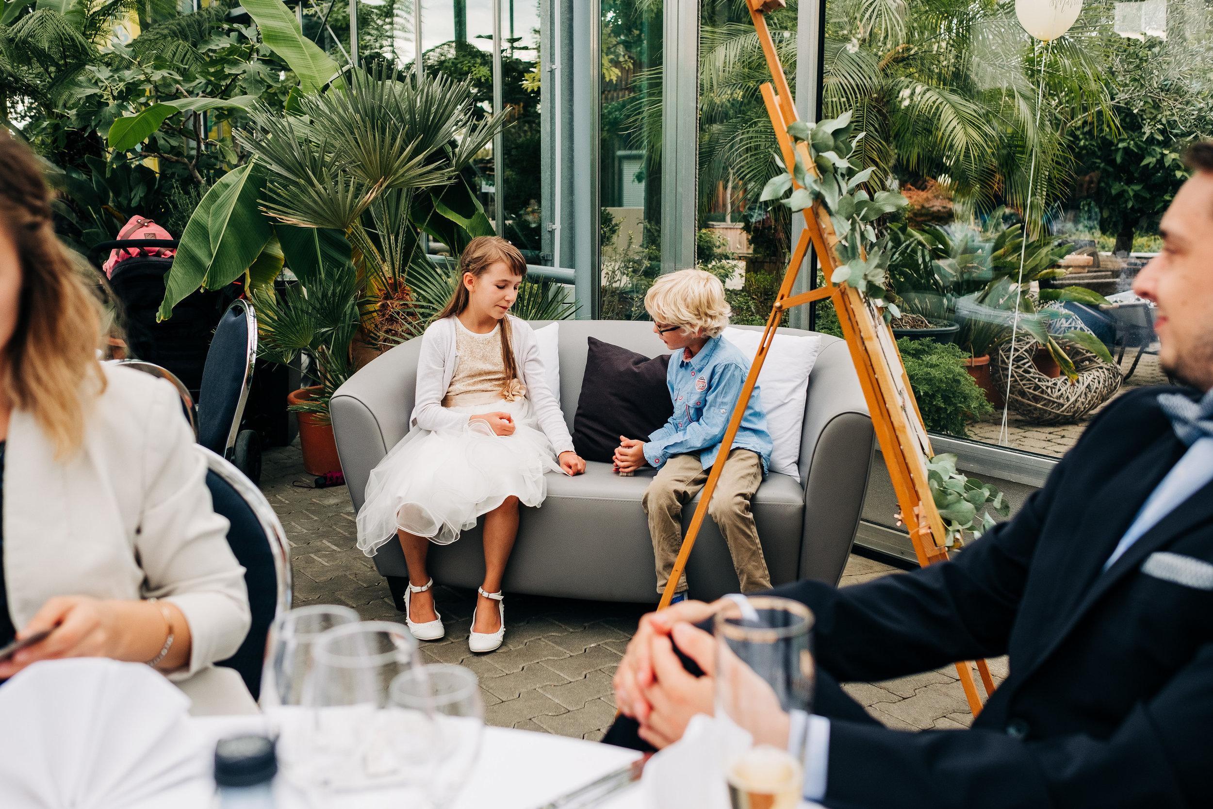 Anna-Hari-Photography-Hochzeitsfotografie-U&H-981.jpg