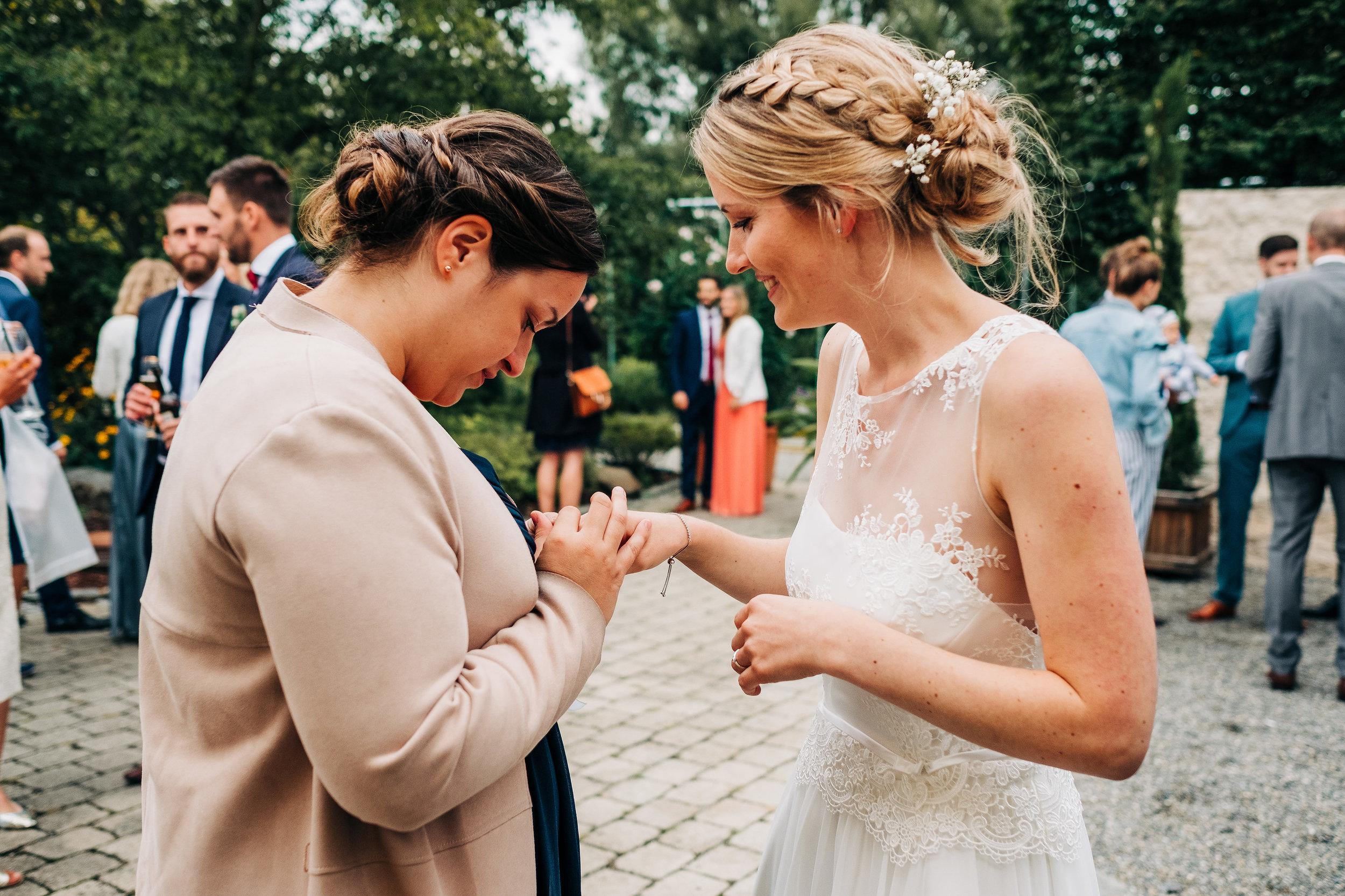 Anna-Hari-Photography-Hochzeitsfotografie-U&H-1001.jpg