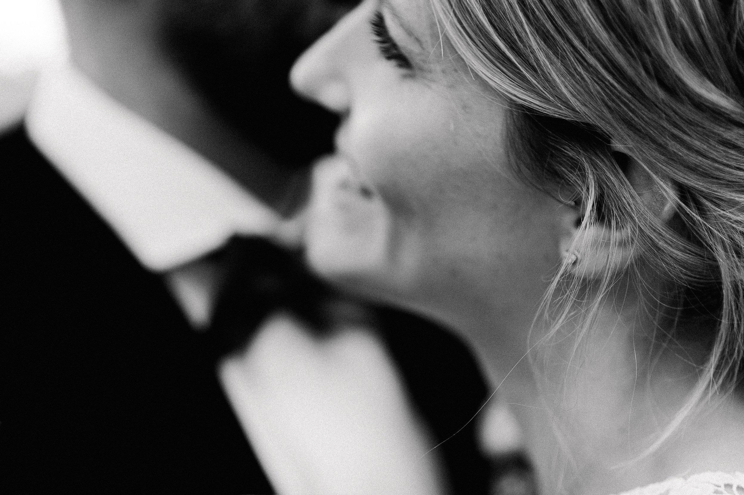 Anna-Hari-Photography-Hochzeitsfotografie-U&H-1070.jpg