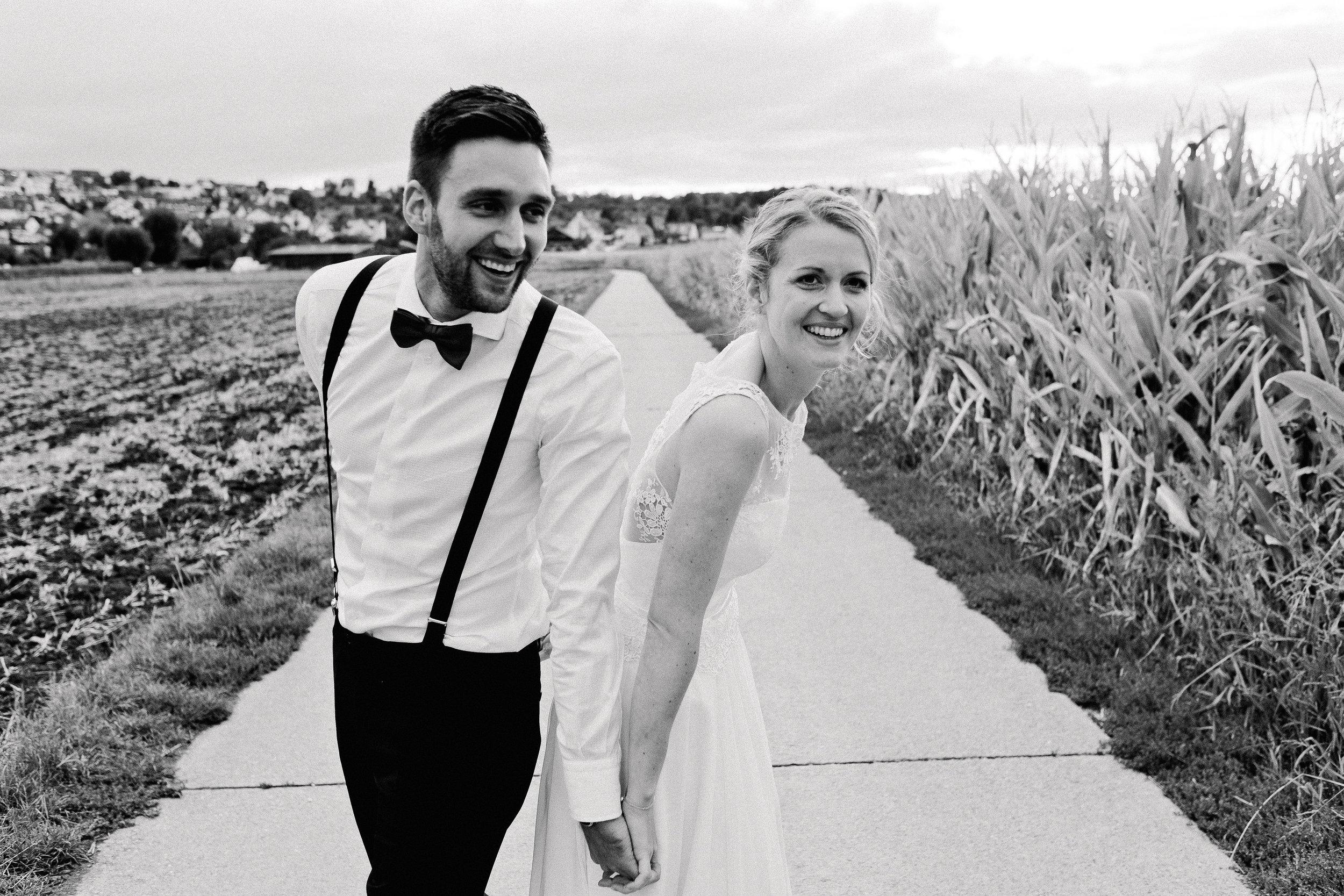 Anna-Hari-Photography-Hochzeitsfotografie-U&H-1115.jpg