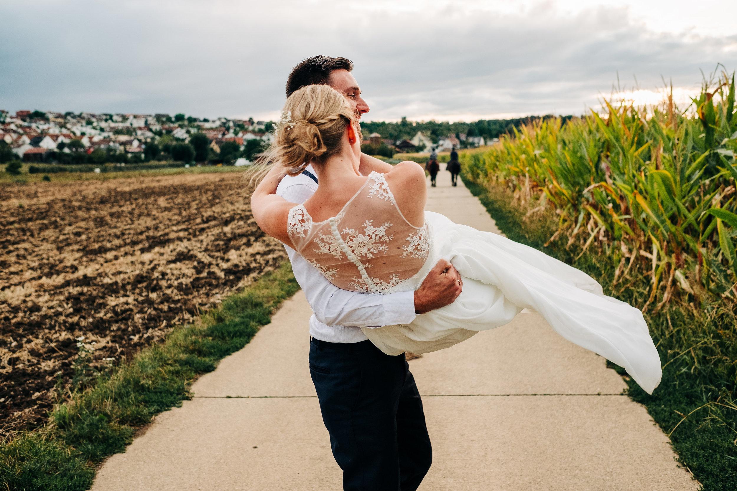 Anna-Hari-Photography-Hochzeitsfotografie-U&H-1126.jpg