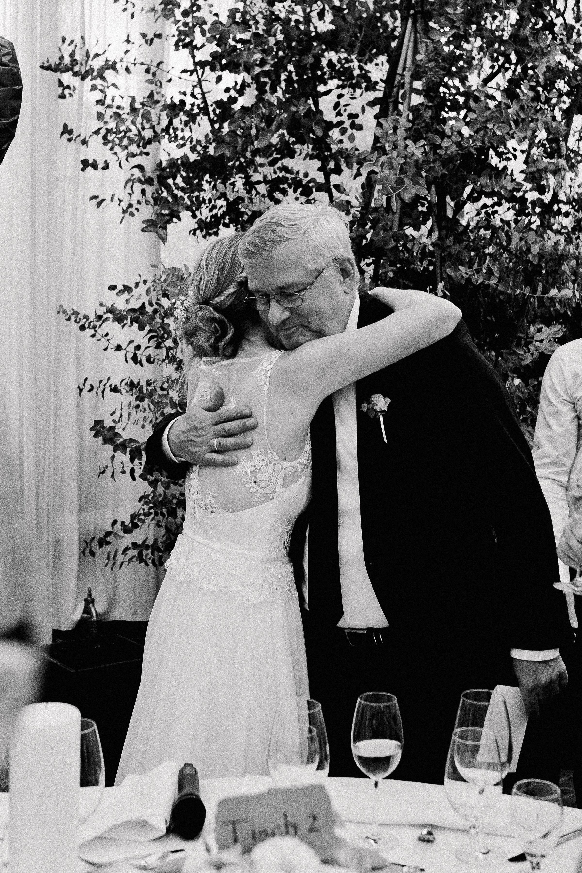 Anna-Hari-Photography-Hochzeitsfotografie-U&H-1238.jpg