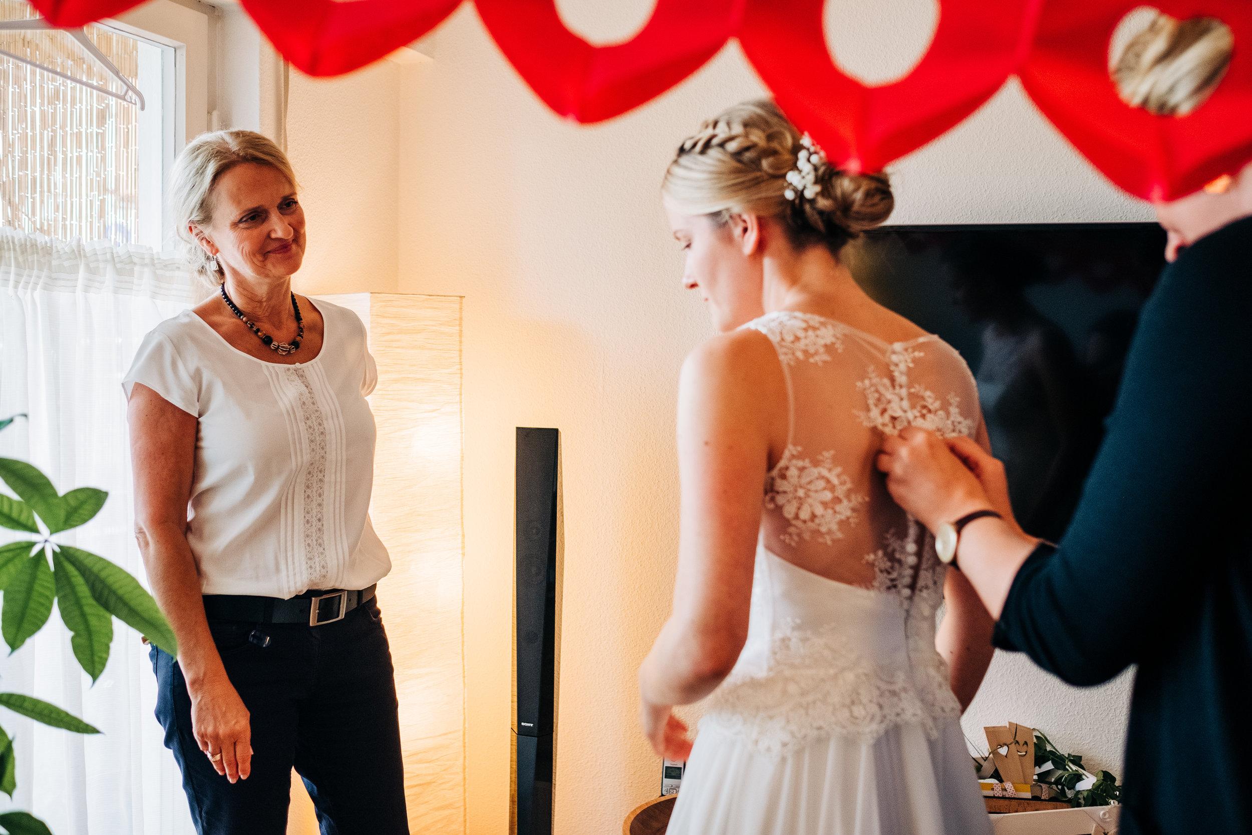 Anna-Hari-Photography-Hochzeitsfotografie-U&H-37.jpg
