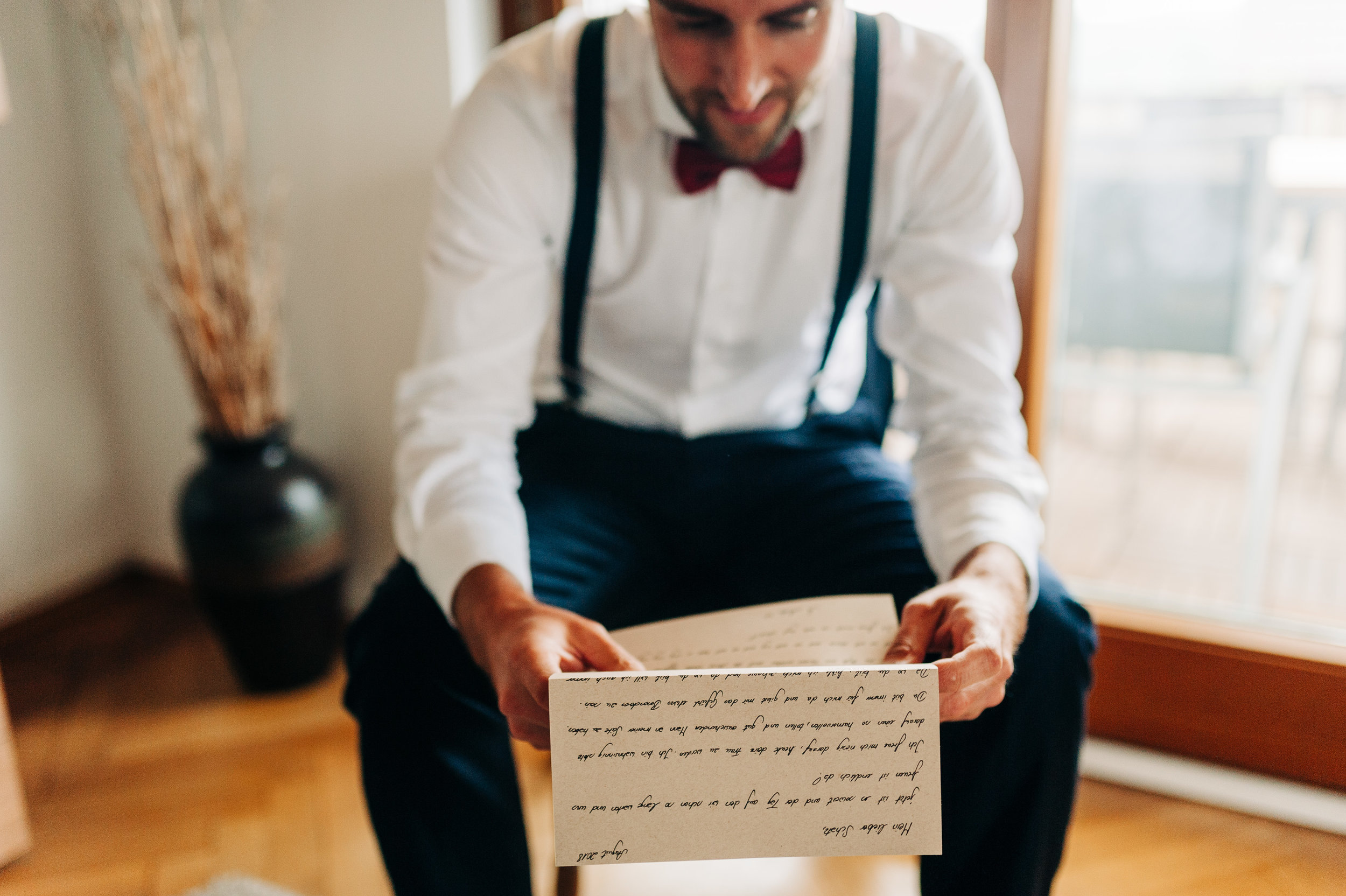 Anna-Hari-Photography-Hochzeitsfotografie-U&H-142.jpg