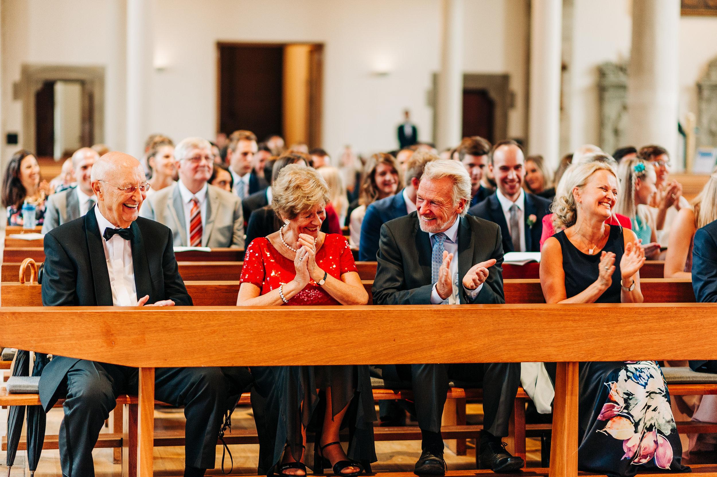 Anna-Hari-Photography-Hochzeitsfotografie-U&H-555.jpg