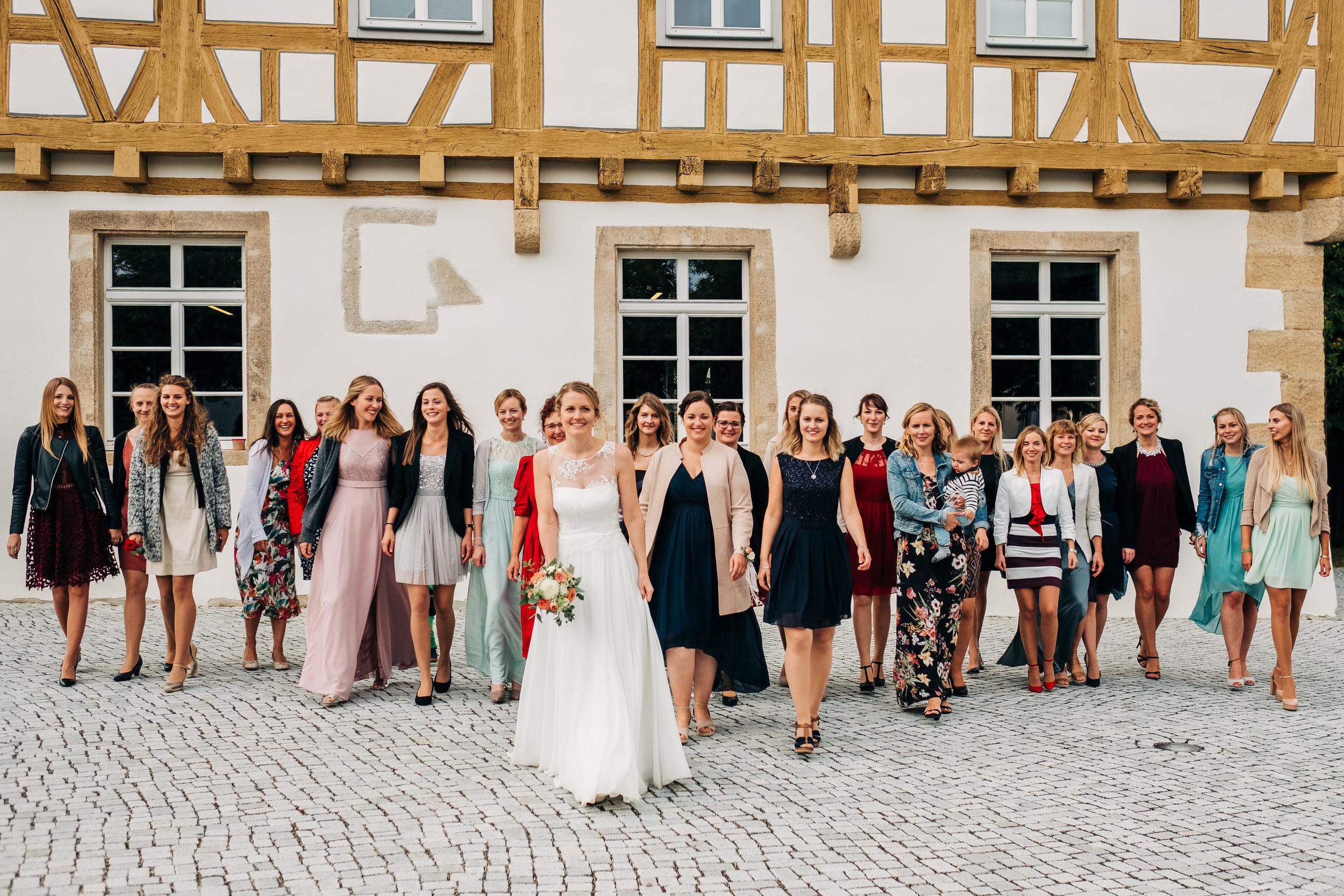 Anna-Hari-Photography-Hochzeitsfotografie-U&H-884.jpg