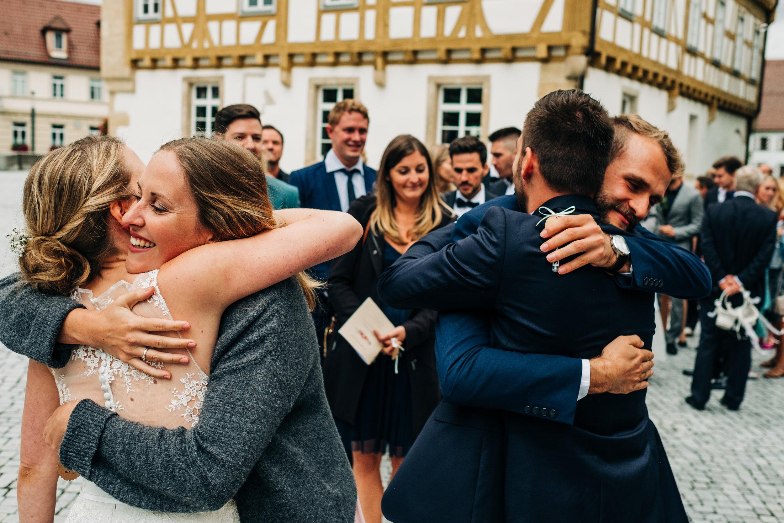 Anna-Hari-Photography-Hochzeitsfotografie-U&H-730.jpg