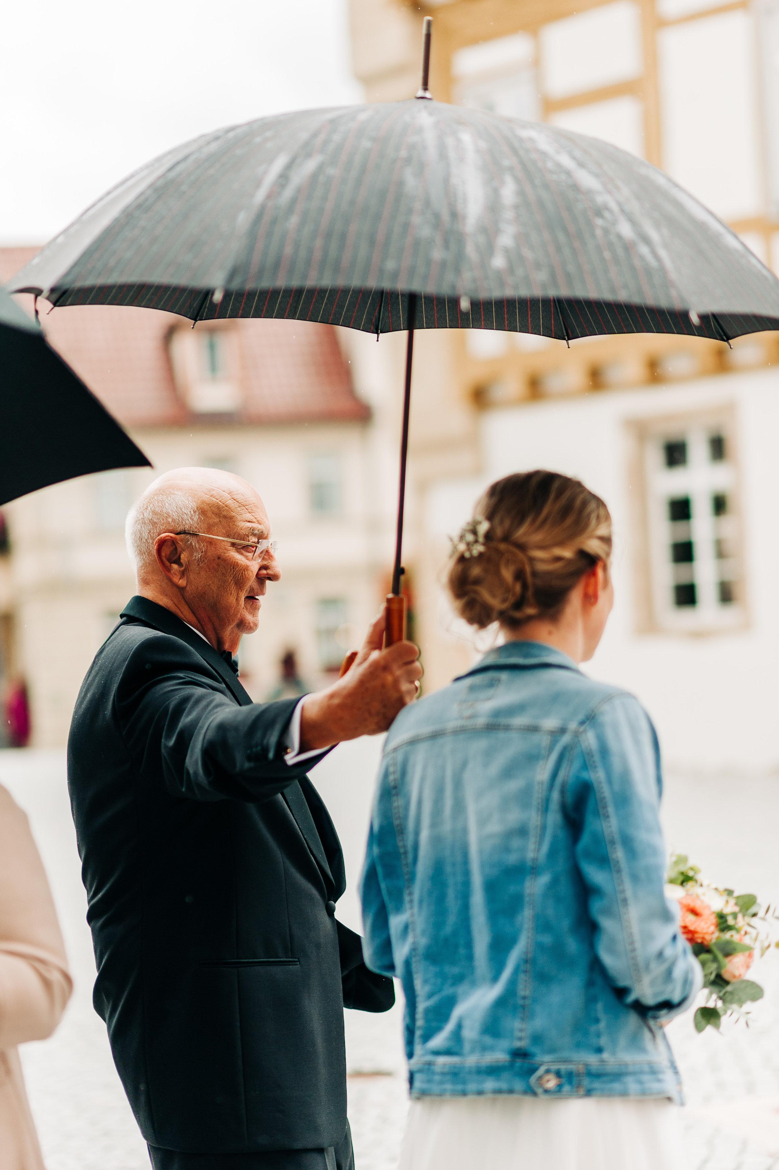 Anna-Hari-Photography-Hochzeitsfotografie-U&H-831.jpg