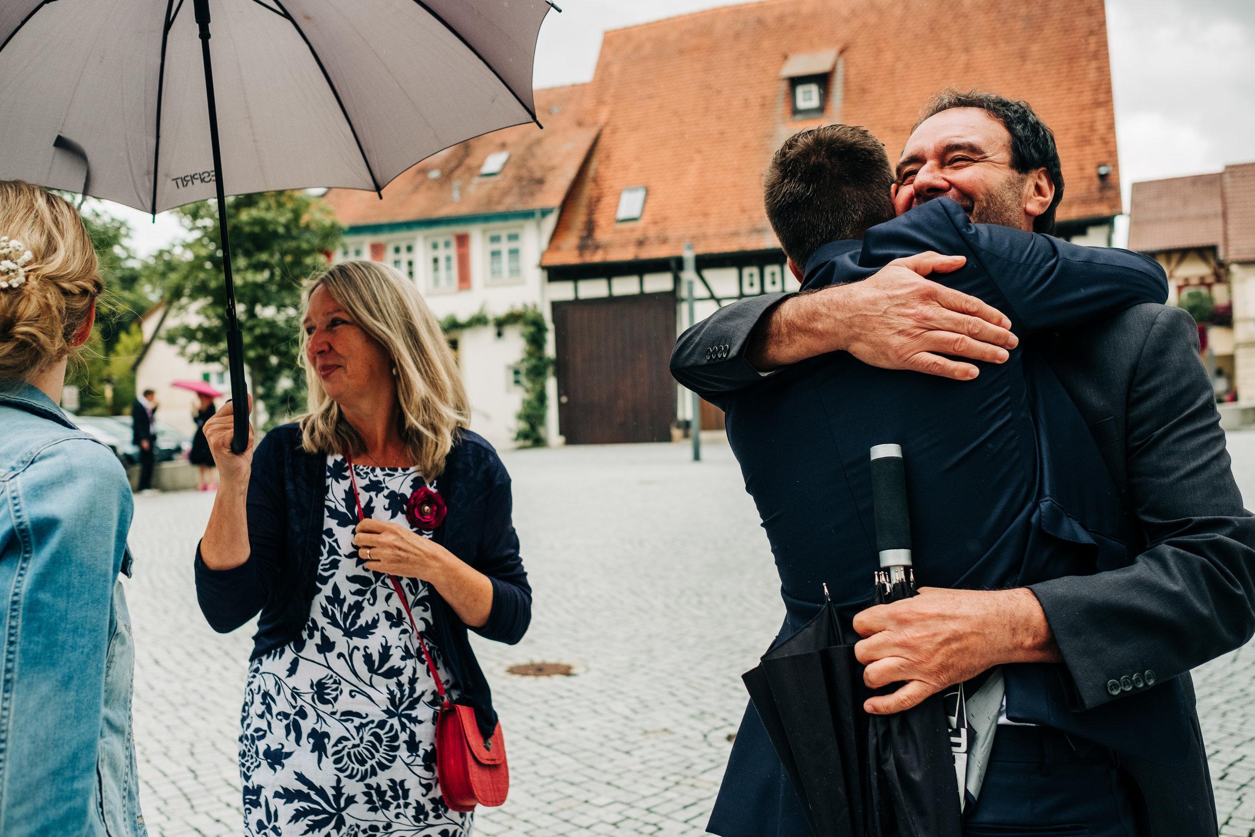 Anna-Hari-Photography-Hochzeitsfotografie-U&H-813.jpg