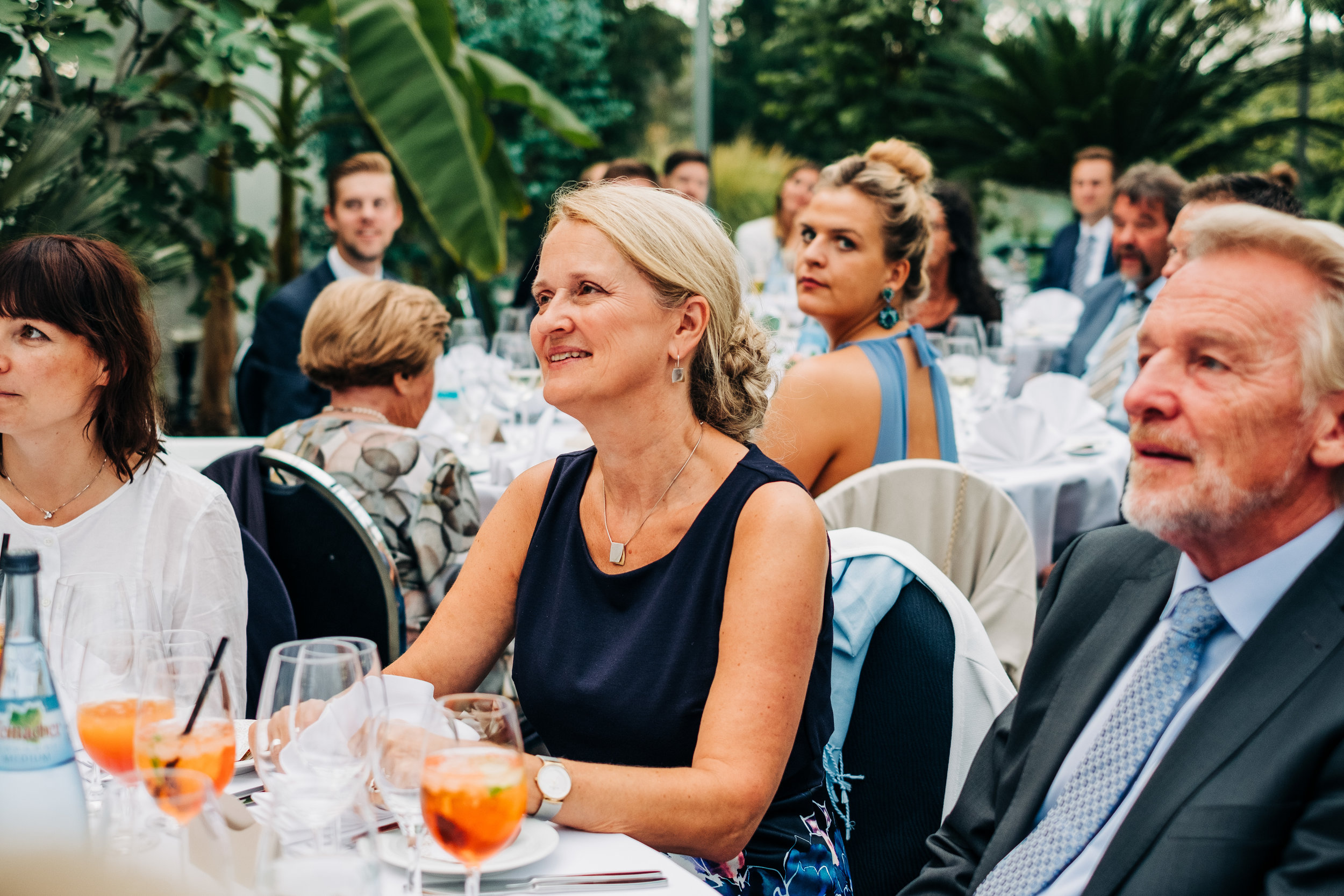 Anna-Hari-Photography-Hochzeitsfotografie-U&H-1018.jpg