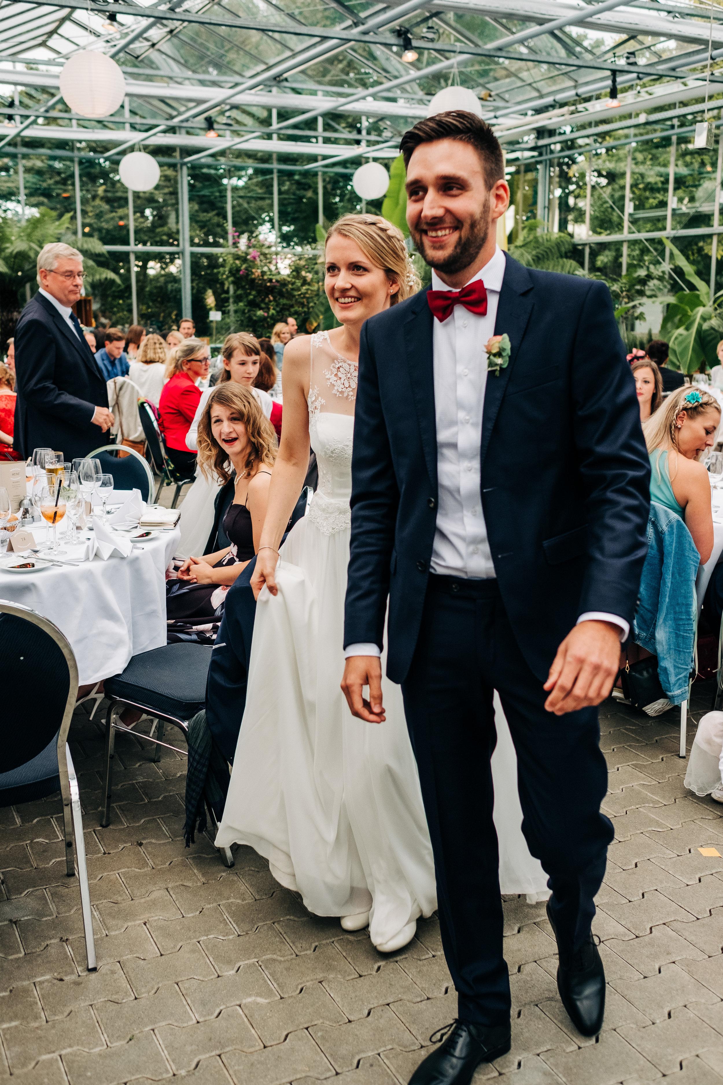 Anna-Hari-Photography-Hochzeitsfotografie-U&H-1036.jpg
