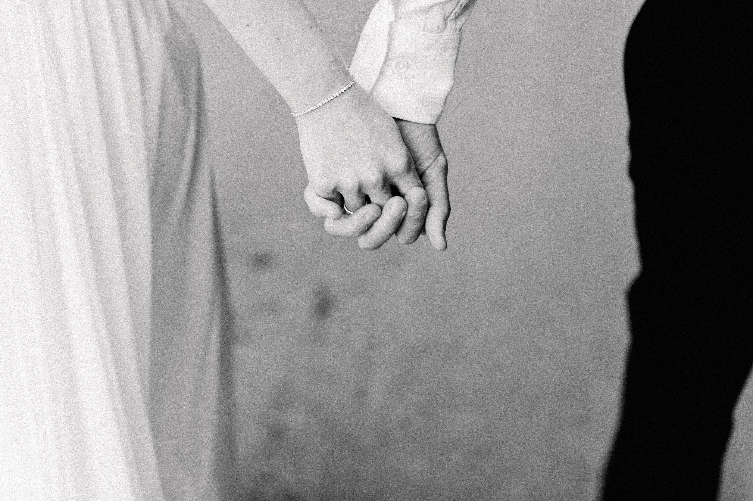Anna-Hari-Photography-Hochzeitsfotografie-U&H-1162.jpg