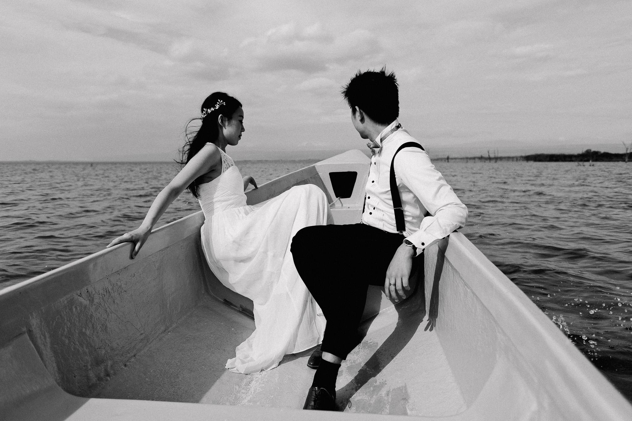 Anna-Hari-Photography-Safari-Elopement-Kenya-Wedding-Photographer-Kenya-5.jpg