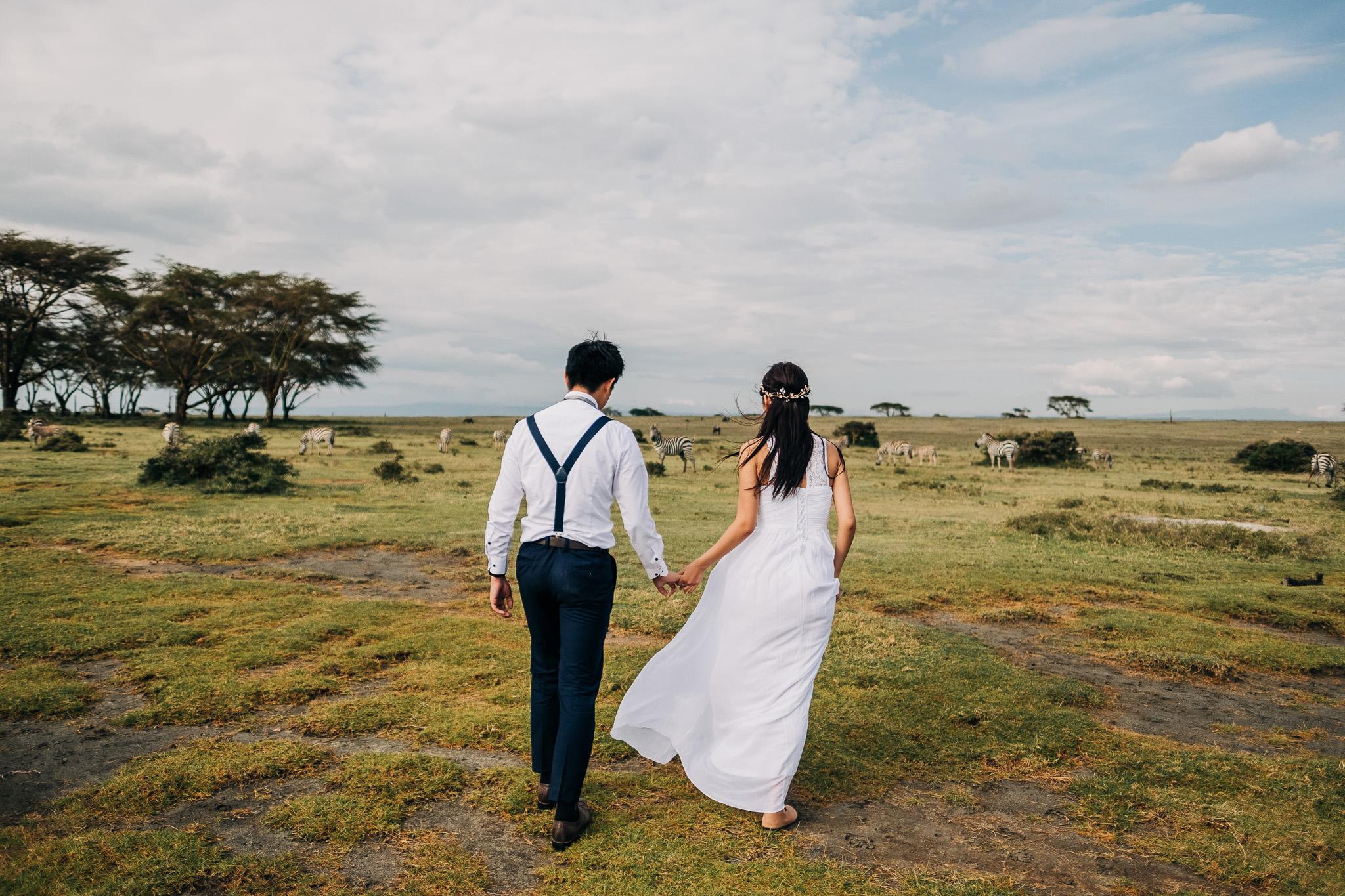 Anna-Hari-Photography-Safari-Elopement-Kenya-Wedding-Photographer-Kenya-18.jpg