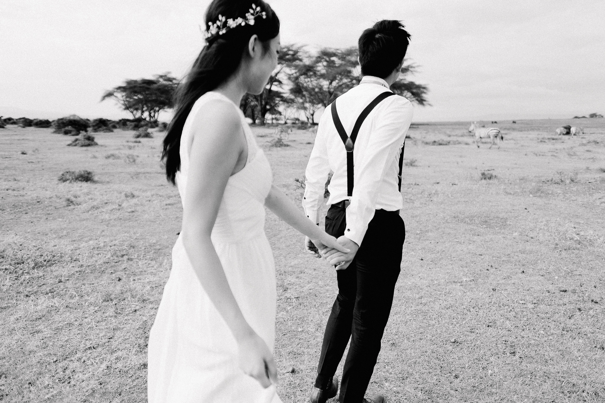 Anna-Hari-Photography-Safari-Elopement-Kenya-Wedding-Photographer-Kenya-19.jpg