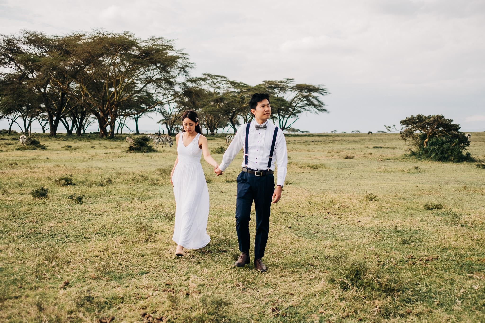 Anna-Hari-Photography-Safari-Elopement-Kenya-Wedding-Photographer-Kenya-30.jpg
