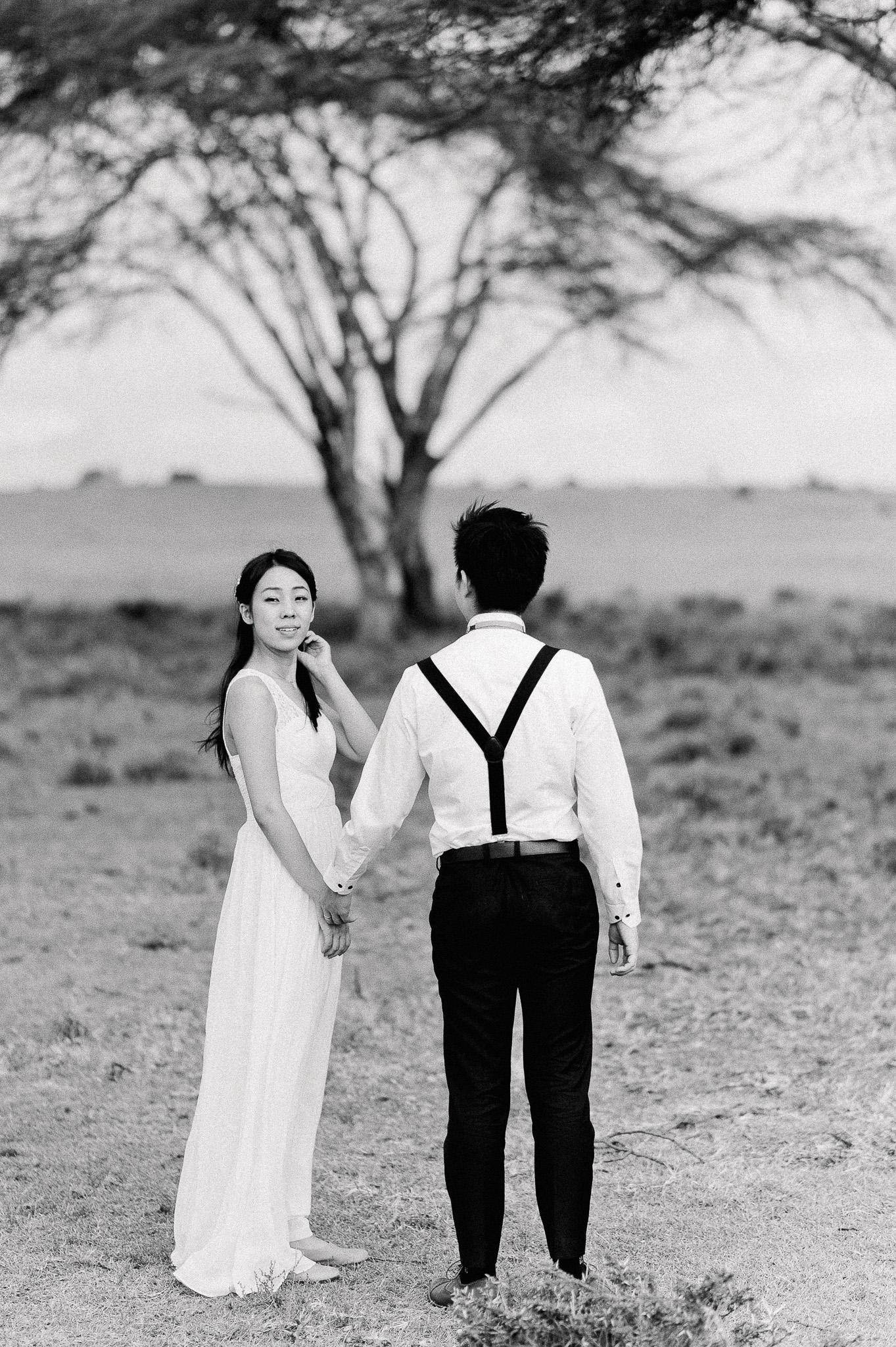 Anna-Hari-Photography-Safari-Elopement-Kenya-Wedding-Photographer-Kenya-32.jpg
