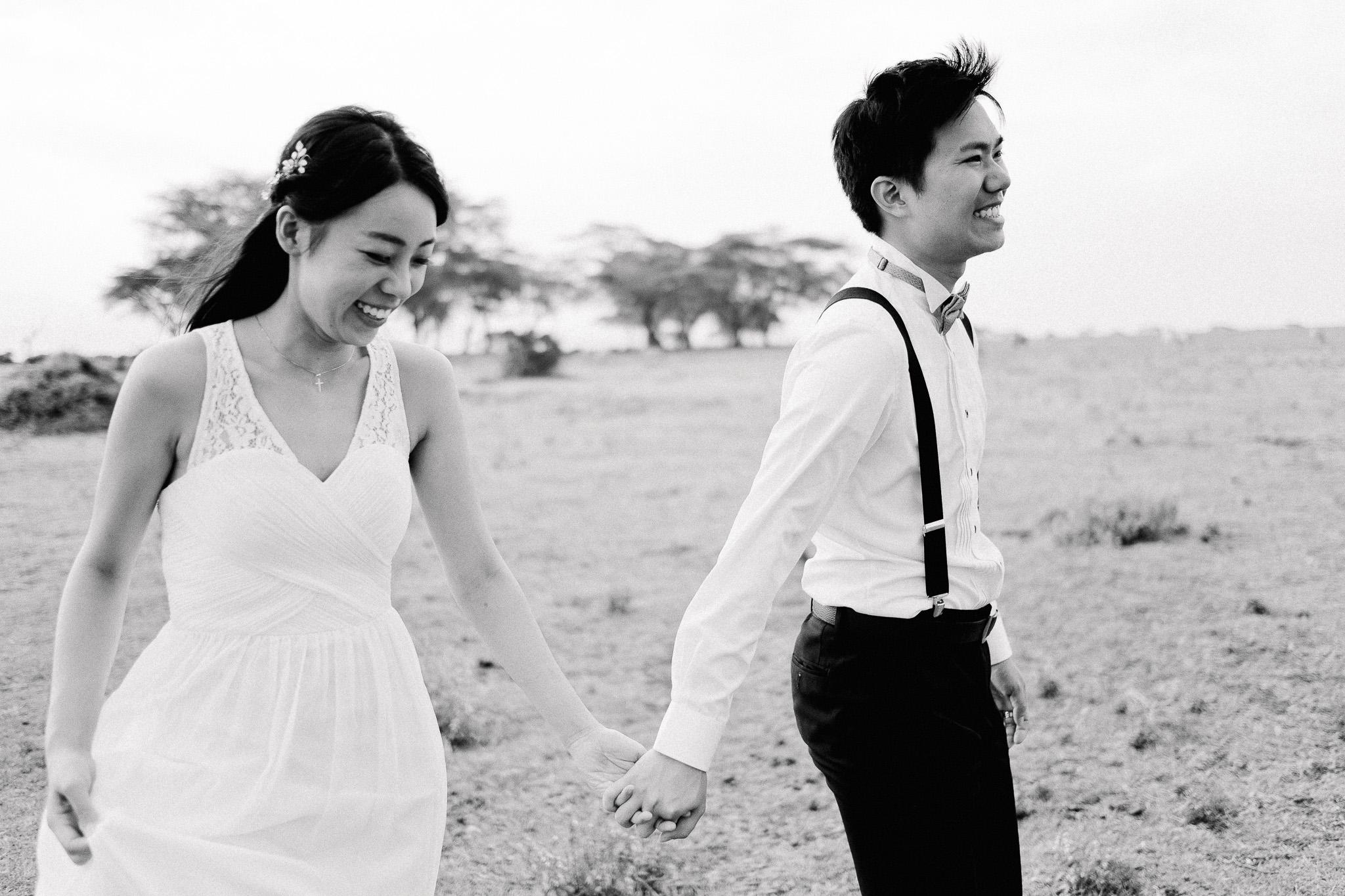 Anna-Hari-Photography-Safari-Elopement-Kenya-Wedding-Photographer-Kenya-35.jpg