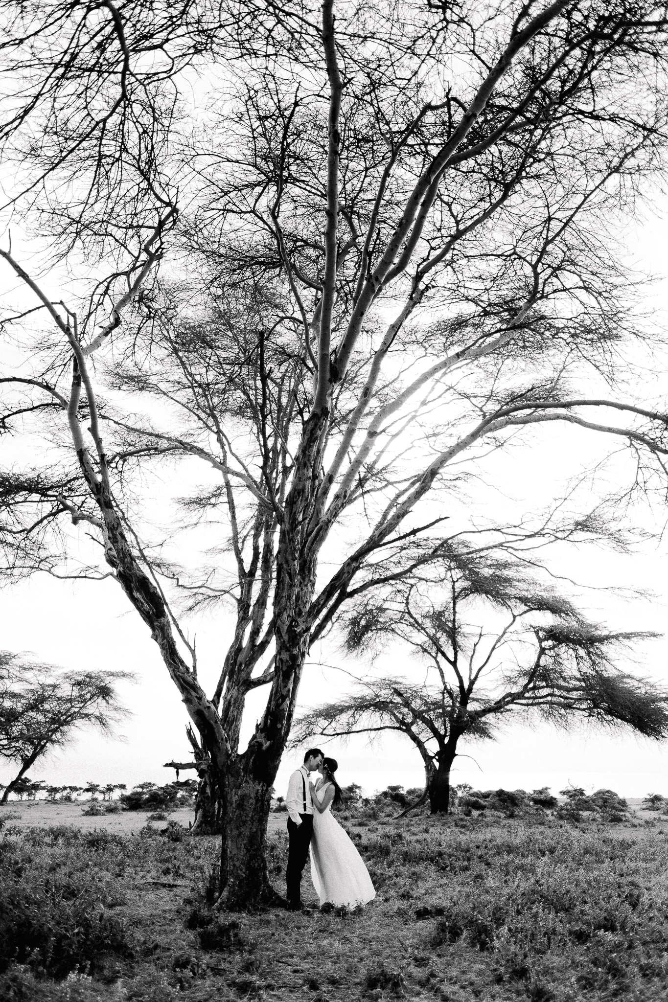 Anna-Hari-Photography-Safari-Elopement-Kenya-Wedding-Photographer-Kenya-36.jpg