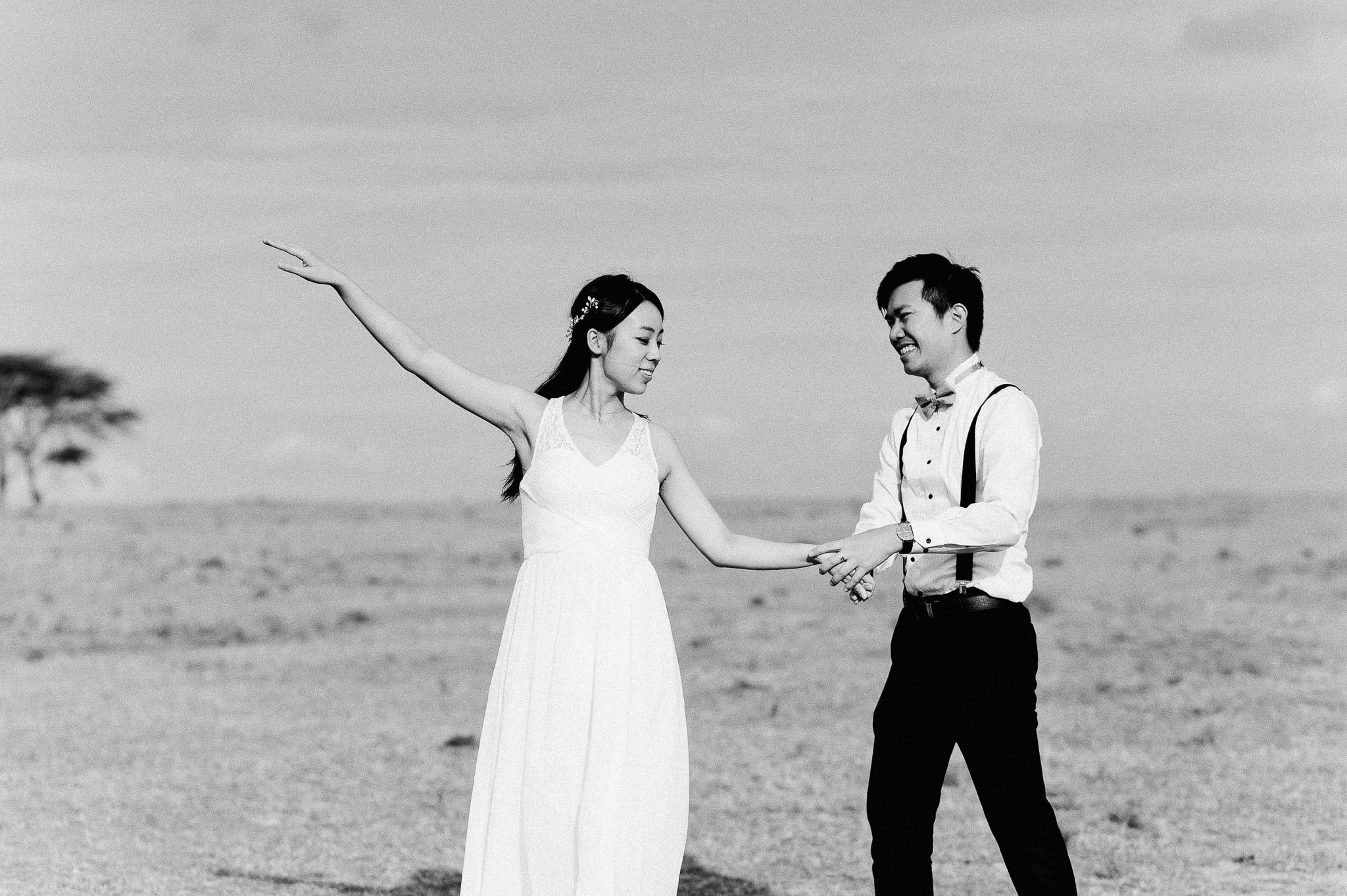 Anna-Hari-Photography-Safari-Elopement-Kenya-Wedding-Photographer-Kenya-49.jpg