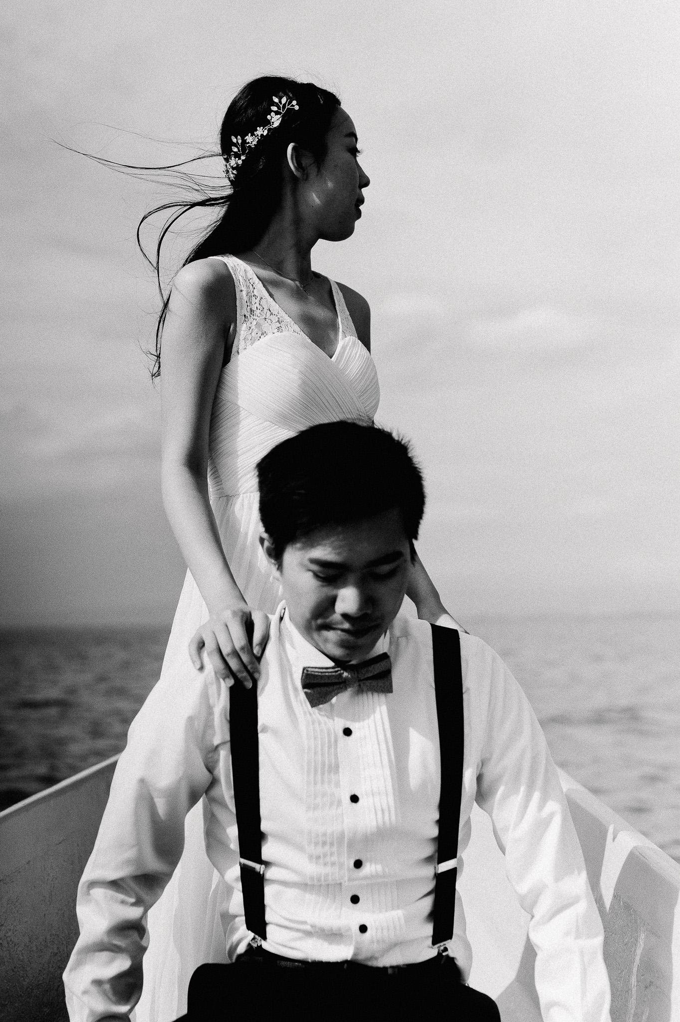 Anna-Hari-Photography-Safari-Elopement-Kenya-Wedding-Photographer-Kenya-57.jpg